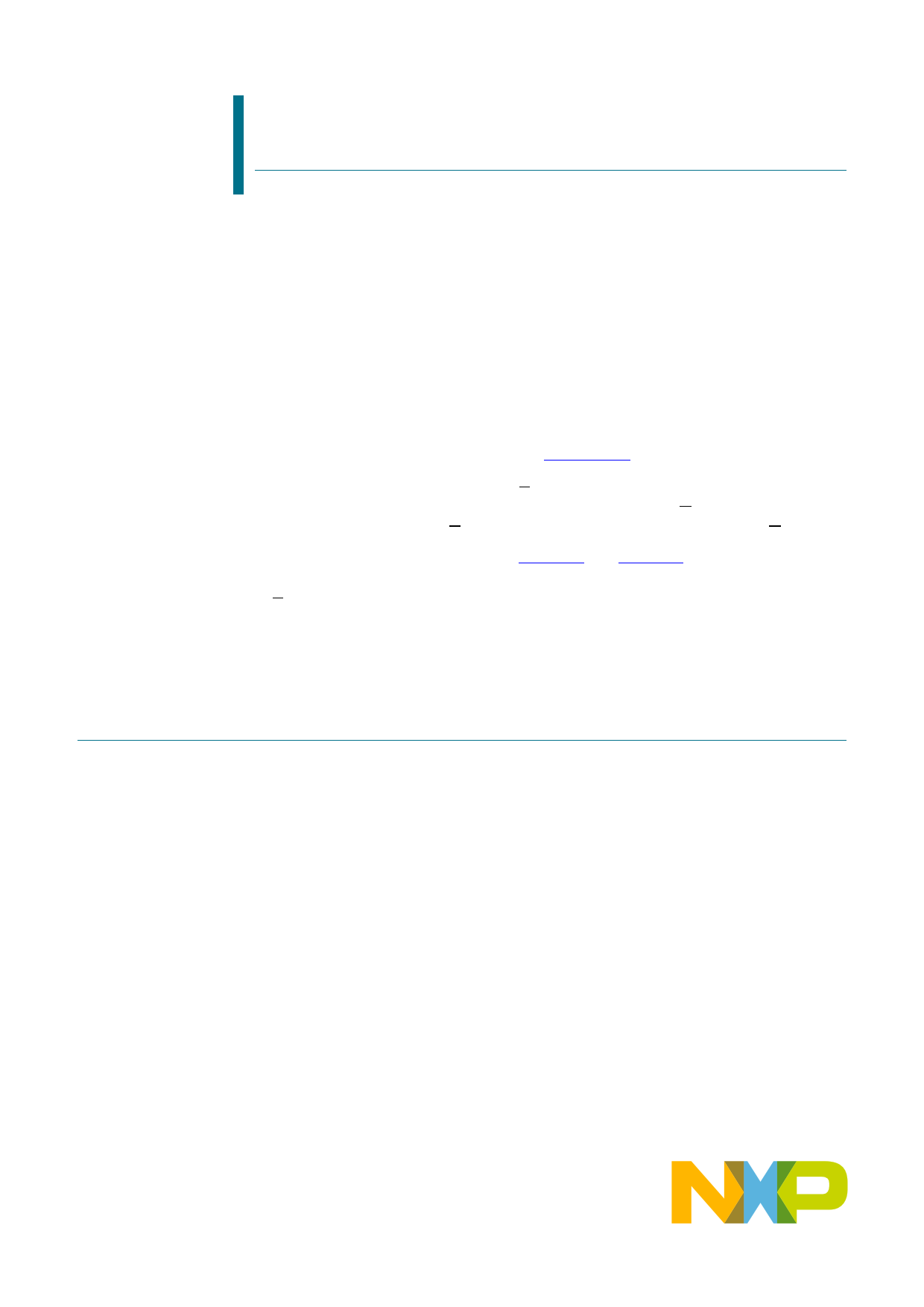 74HC423 دیتاشیت PDF
