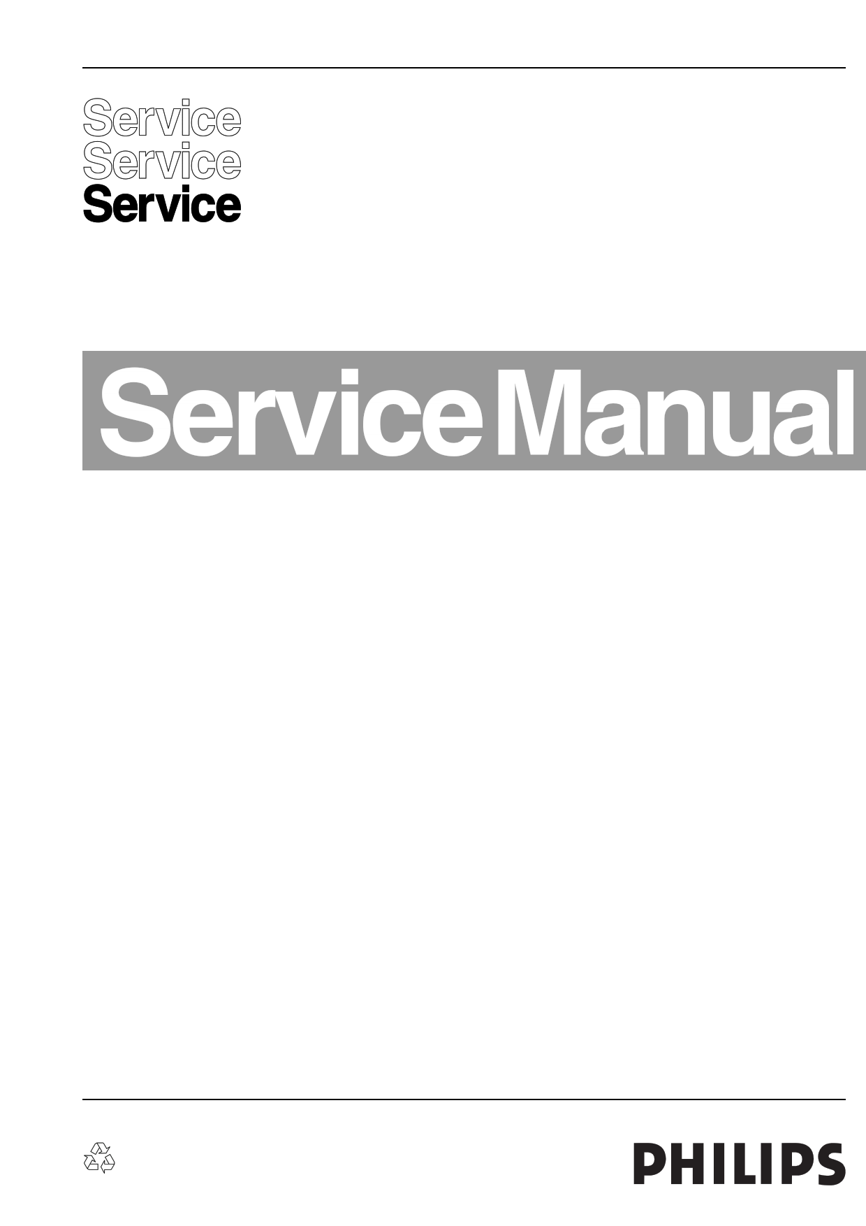 S42AX-YD02 데이터시트 및 S42AX-YD02 PDF