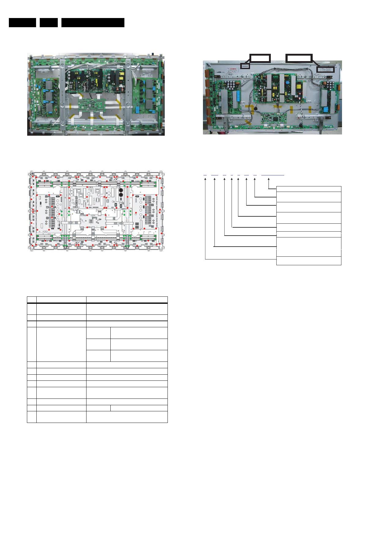 S42AX-YD02 pdf, 반도체, 판매, 대치품