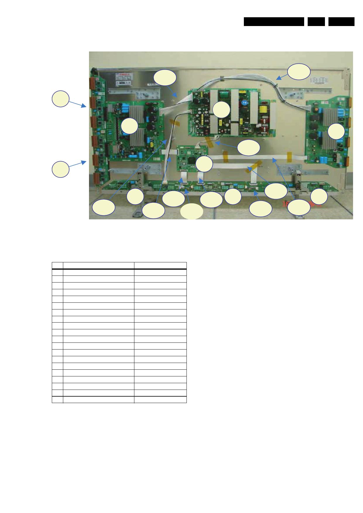 S42AX-YD02 전자부품, 판매, 대치품