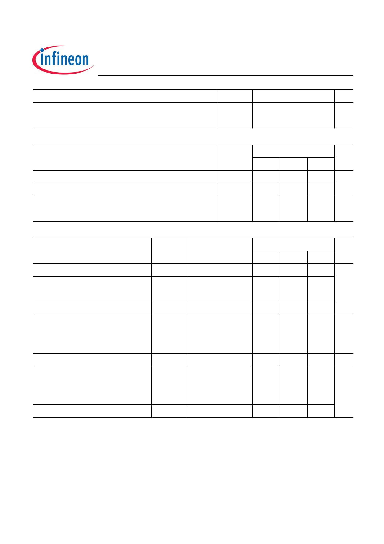47N60C3 pdf pinout