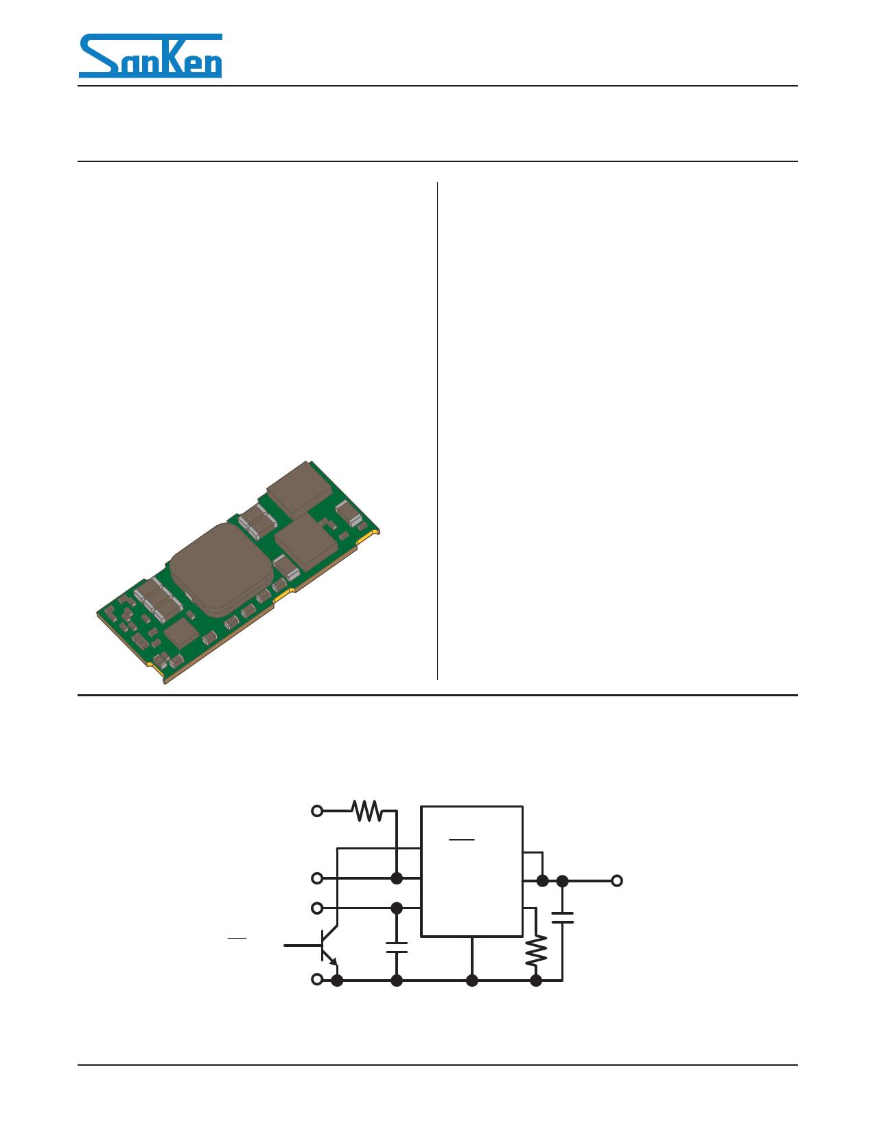 BR202 Datasheet, BR202 PDF,ピン配置, 機能