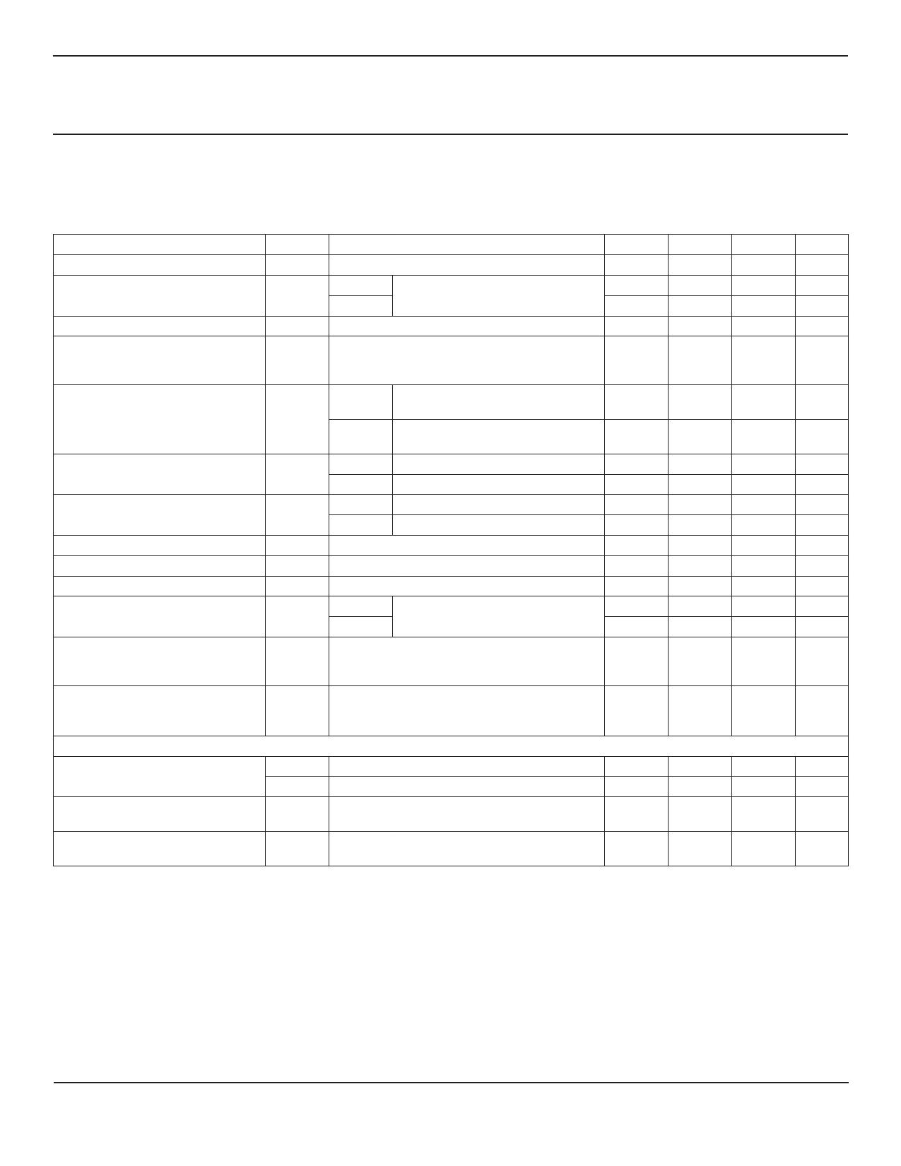 BR202 pdf, ピン配列