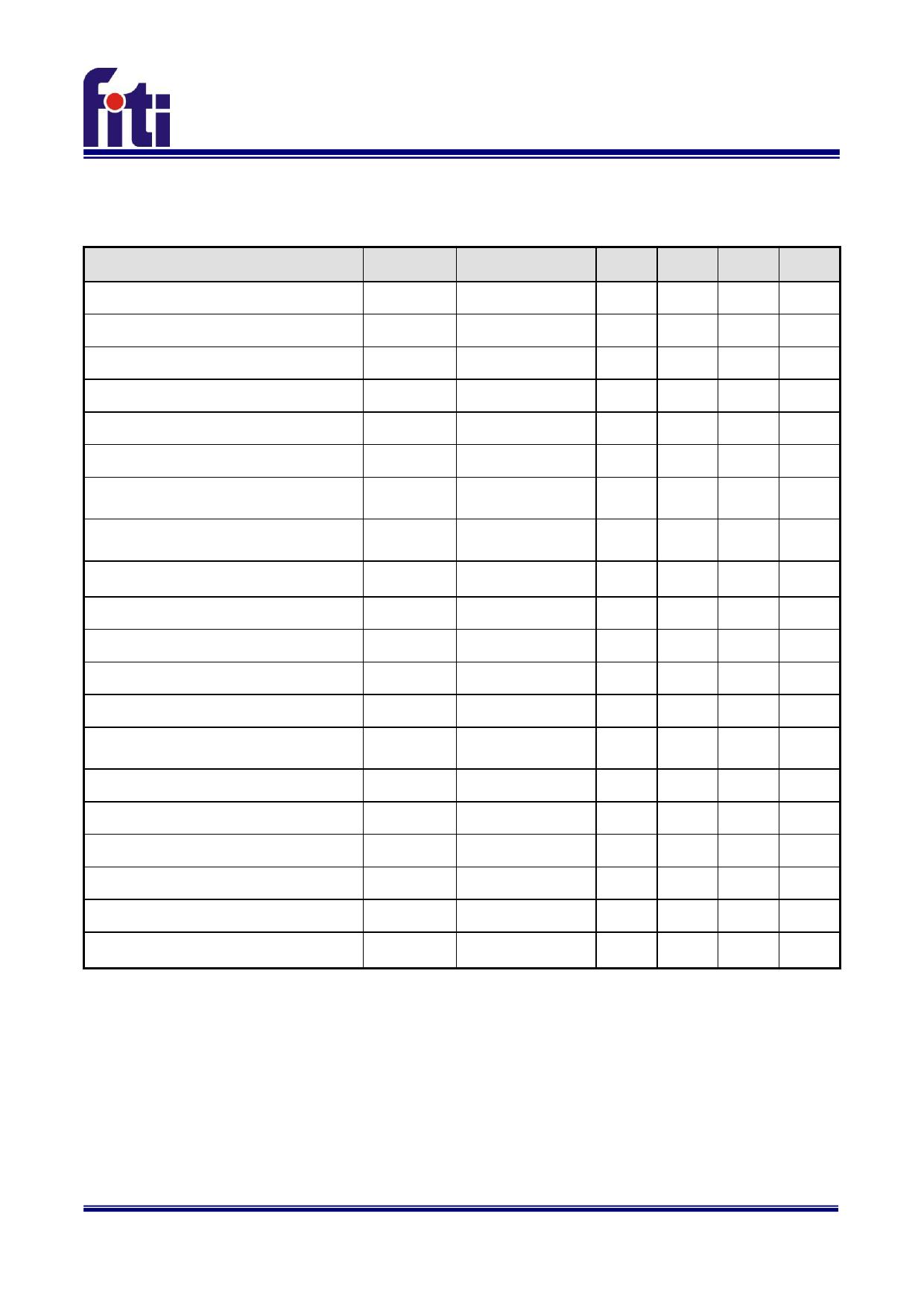 FR9806 pdf