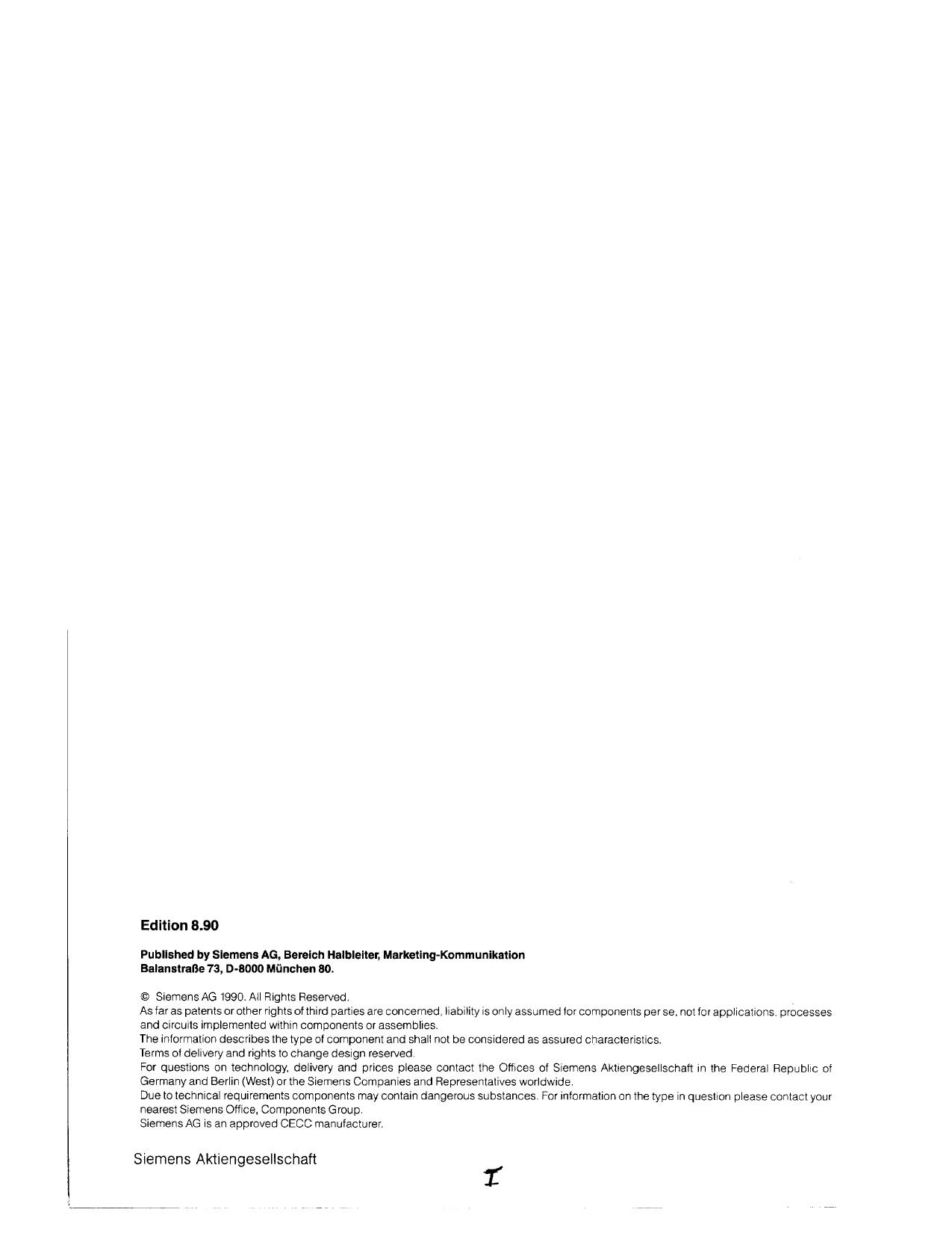 P-DSO-20 دیتاشیت PDF