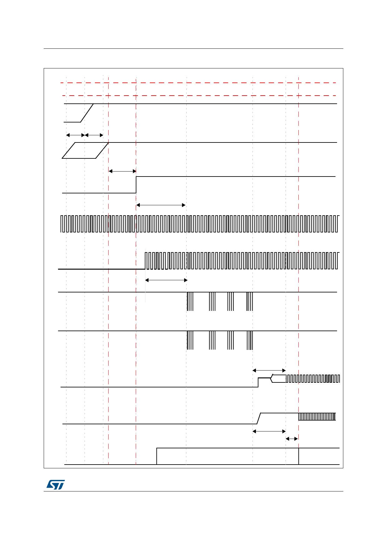 VX6854LC transistor, igbt