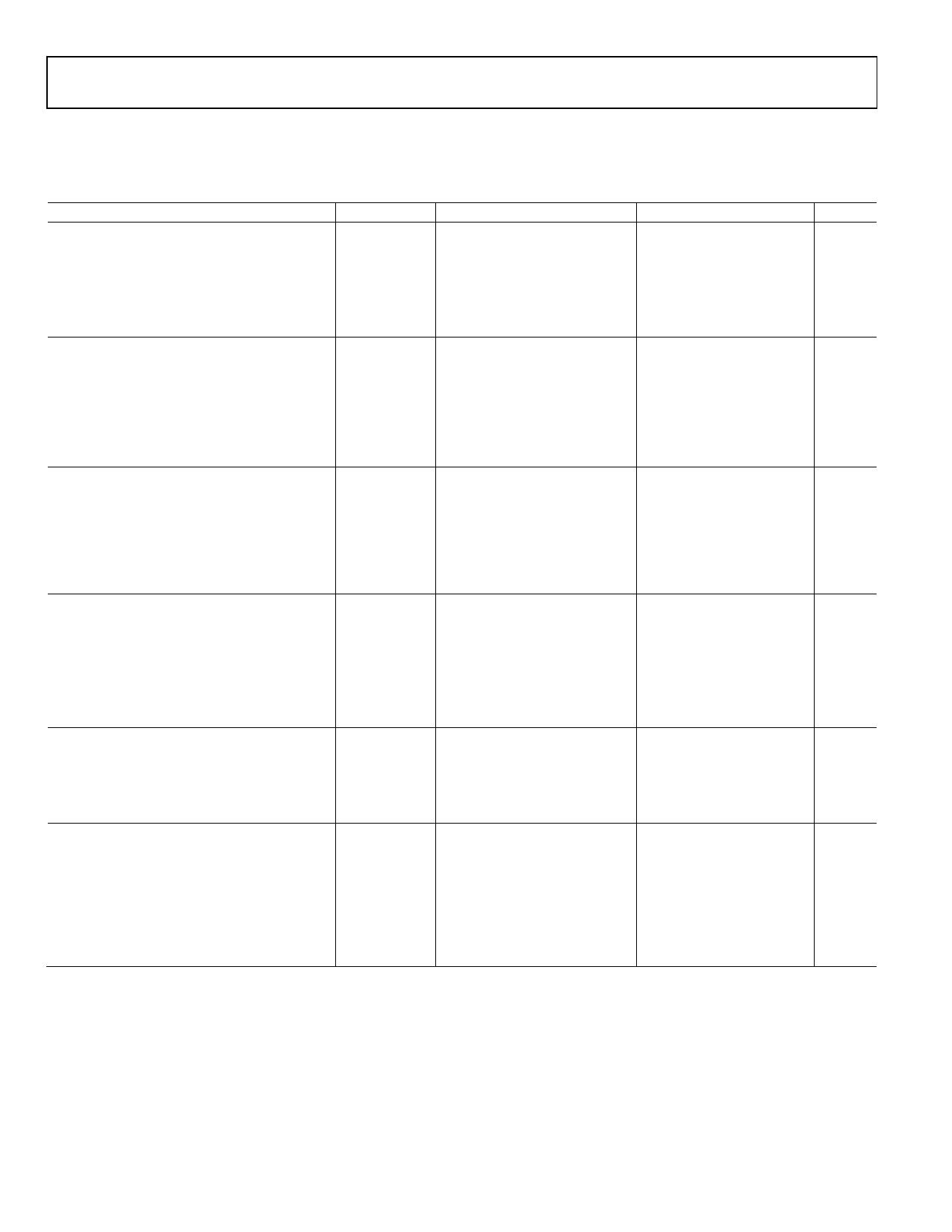 AD5162 pdf