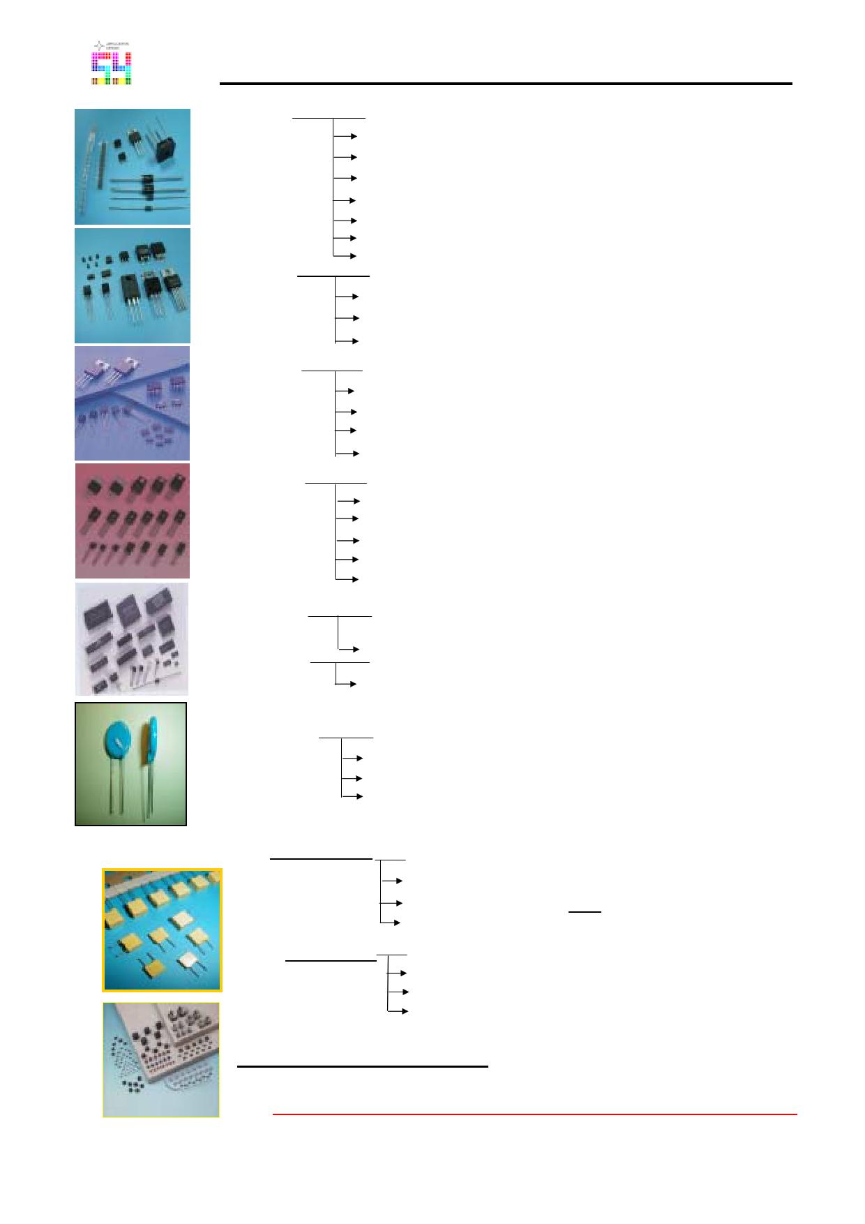 J13003 دیتاشیت PDF