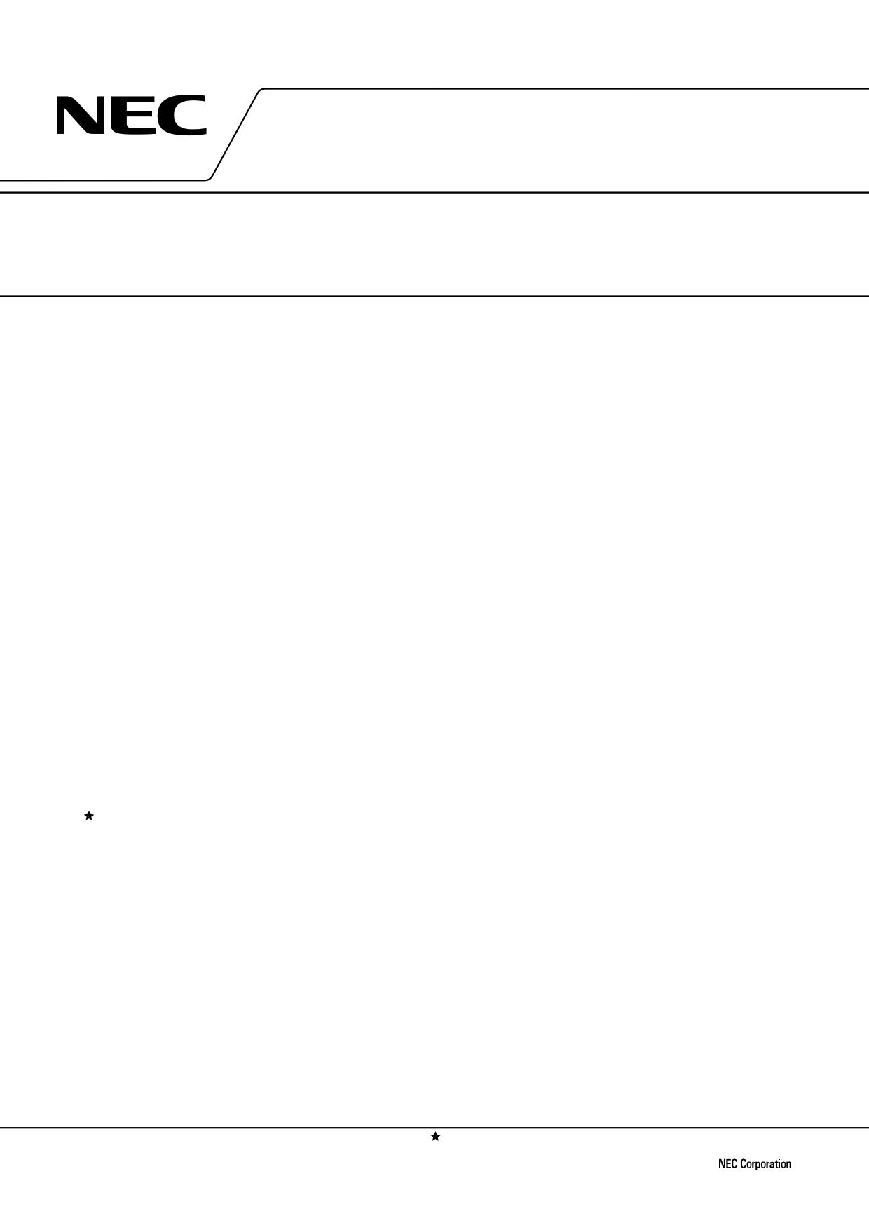 D78F9177 datasheet pinout