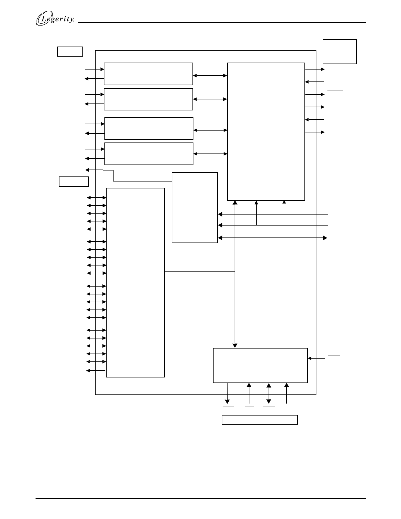 Am79Q02 pdf, 전자부품, 반도체, 판매, 대치품