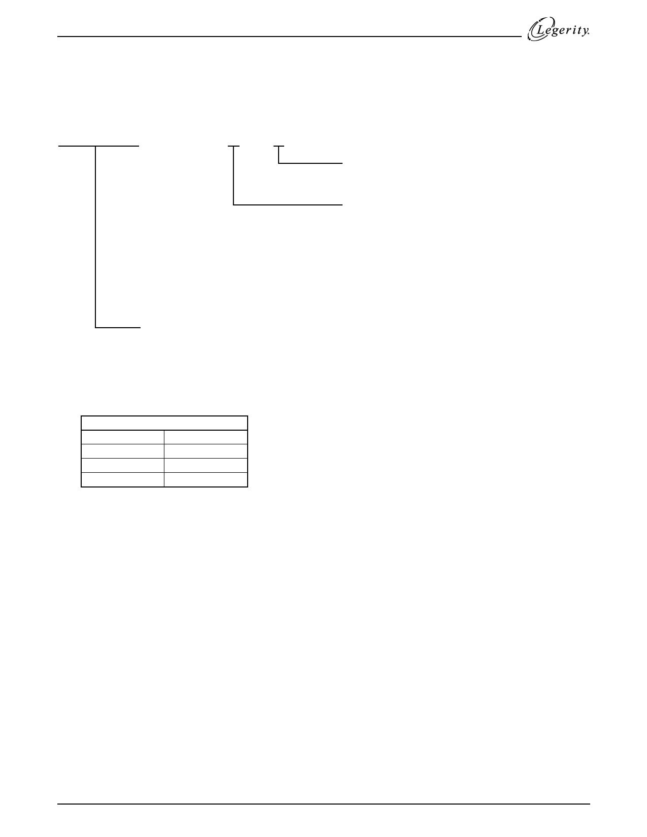 Am79Q02 pdf, arduino