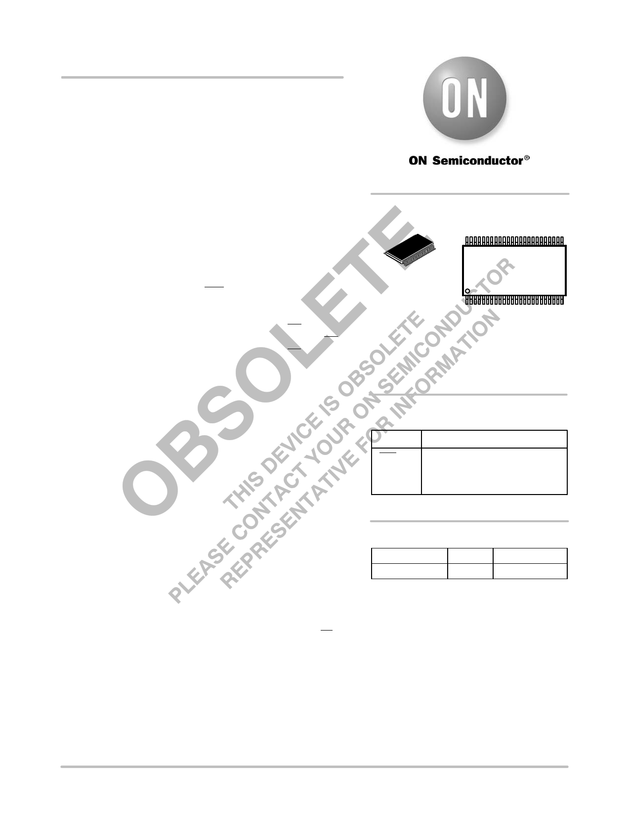 74ALVC16374 دیتاشیت PDF