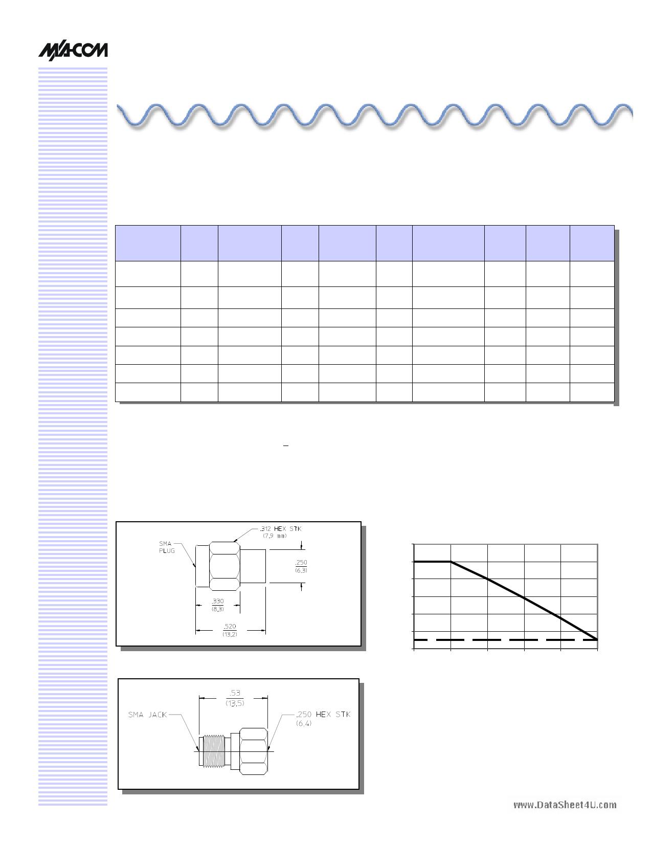 2001-6143-00 datasheet