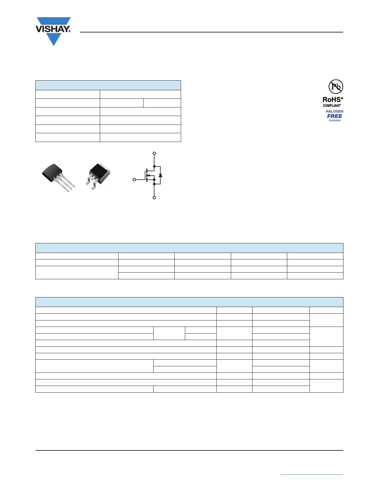 IRFZ44S Datasheet, IRFZ44S PDF,ピン配置, 機能