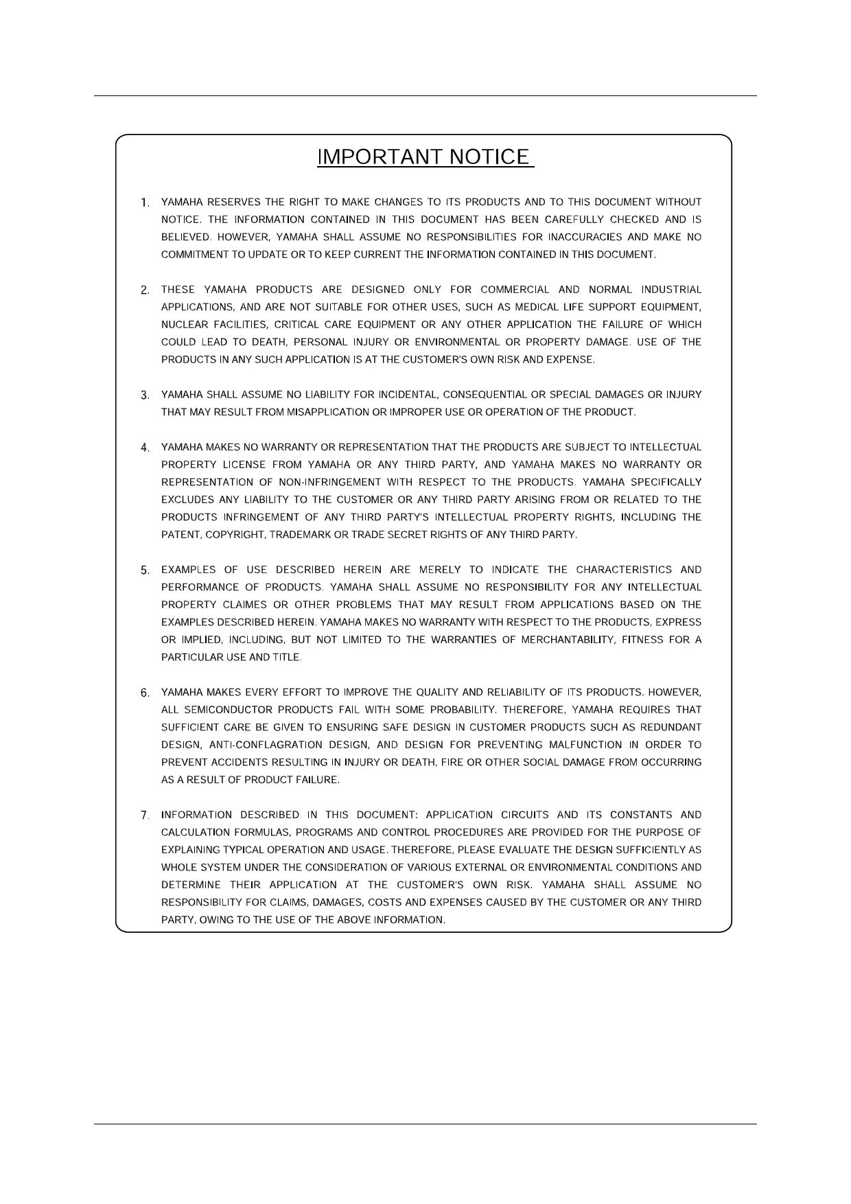 YDA176 pdf, schematic