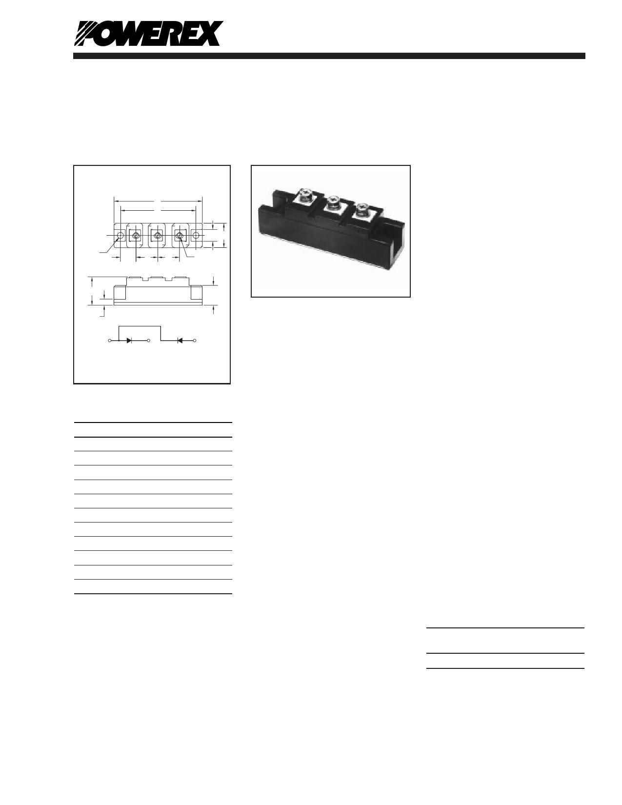 CD410860 دیتاشیت PDF