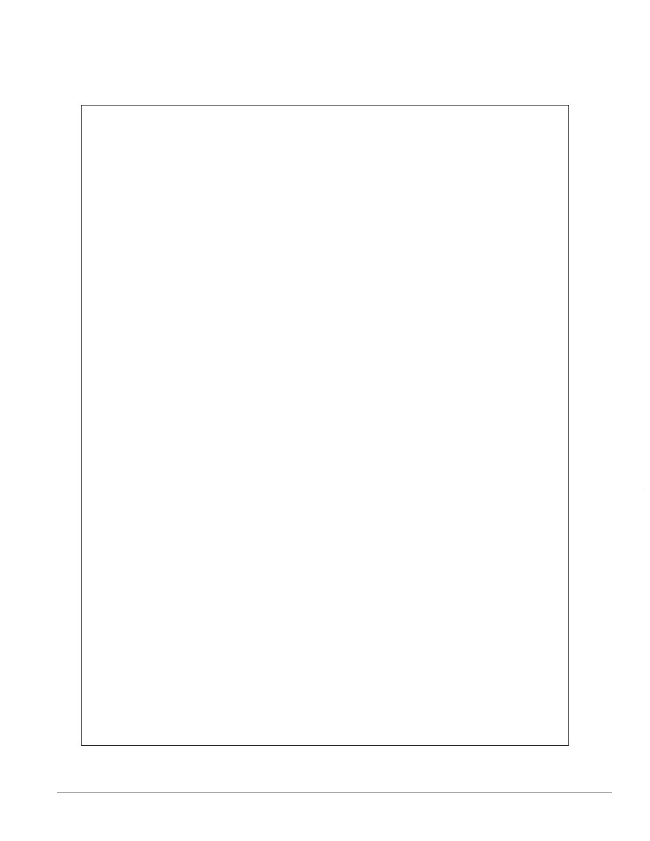 Q2004LTH52V دیتاشیت PDF
