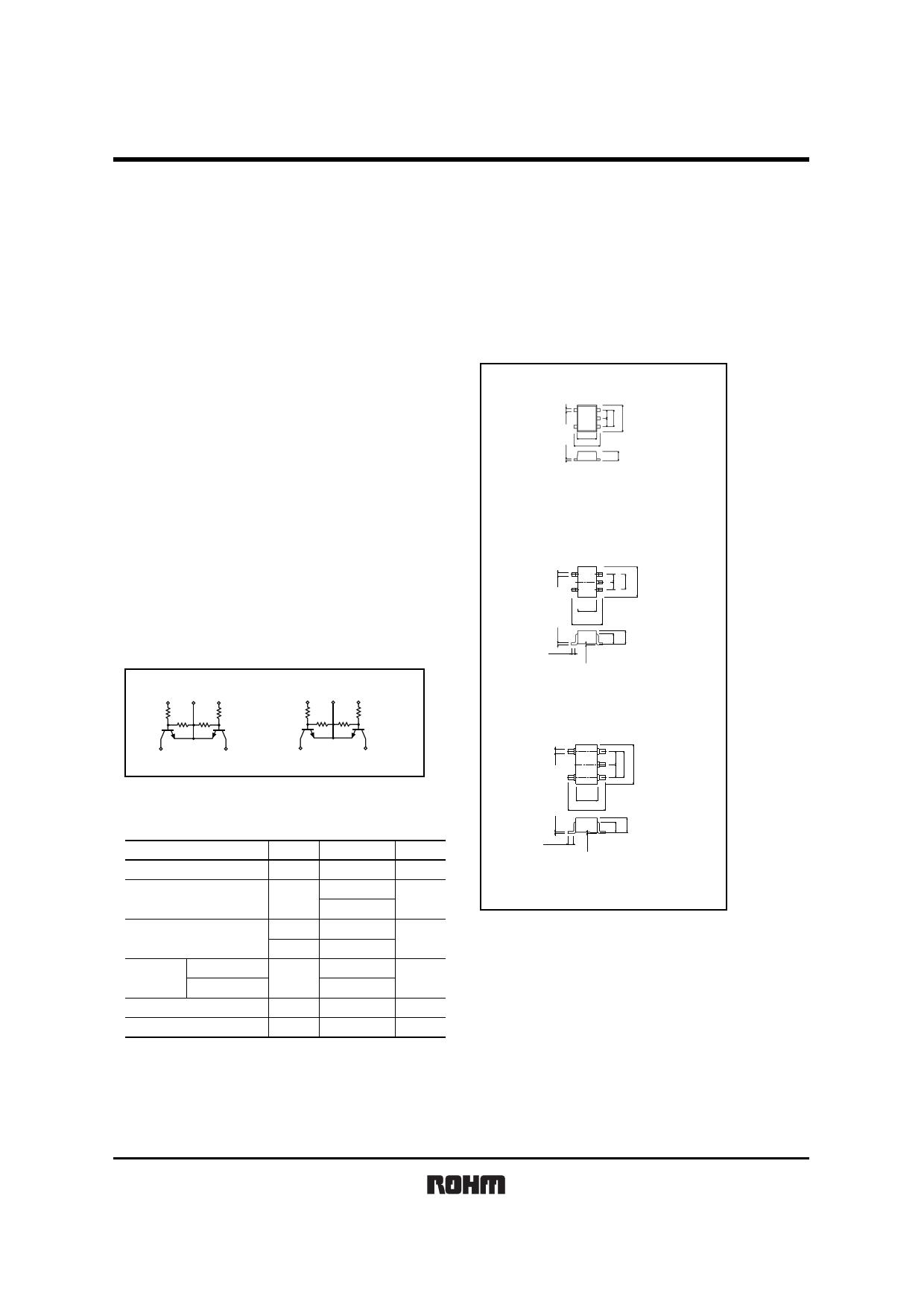 FMG8A دیتاشیت PDF