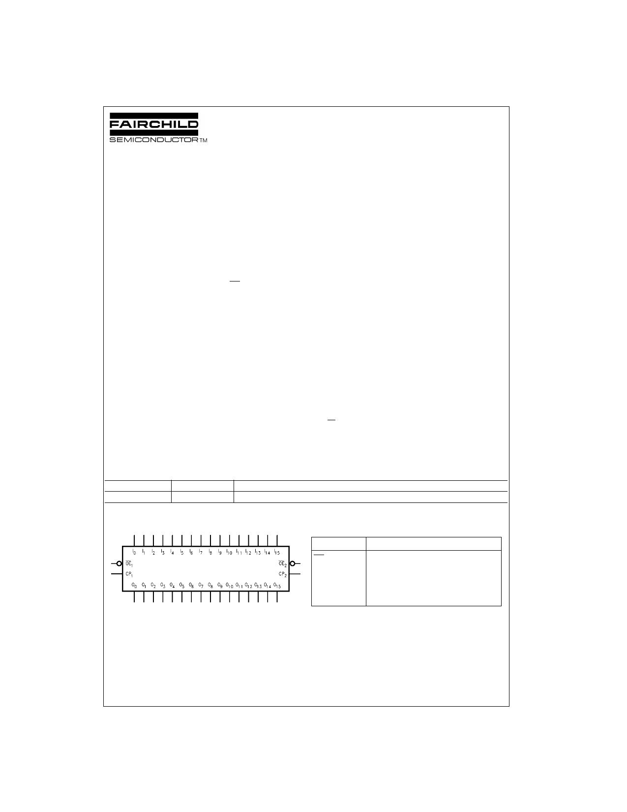 74ALVC162374T دیتاشیت PDF