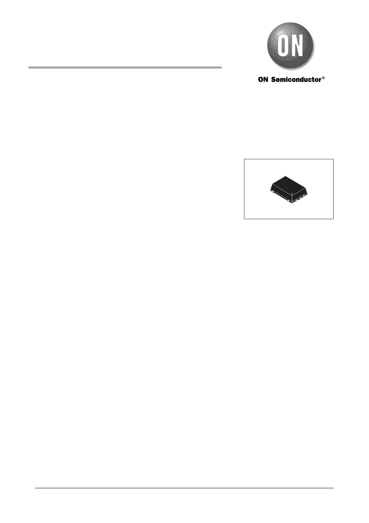 LC05132C01MT datasheet