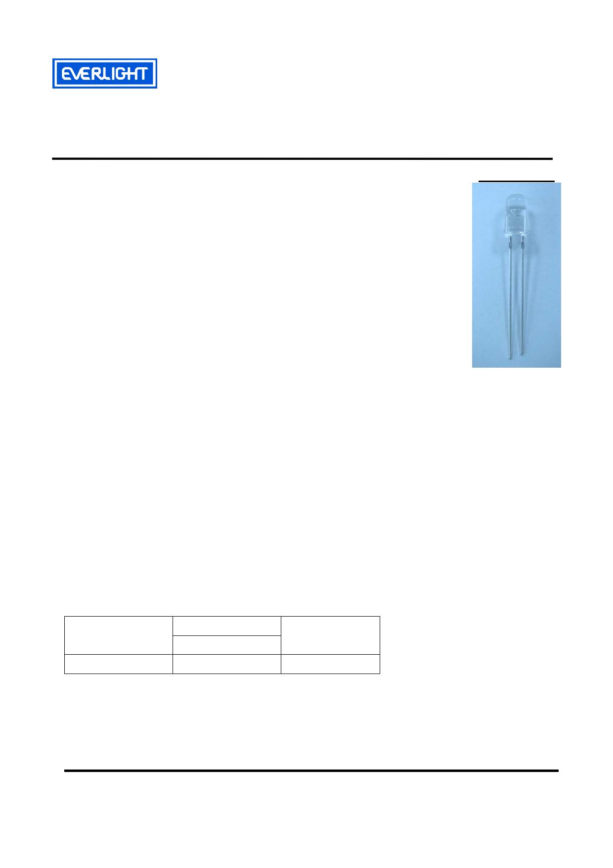 HIR7393C Datasheet, HIR7393C PDF,ピン配置, 機能