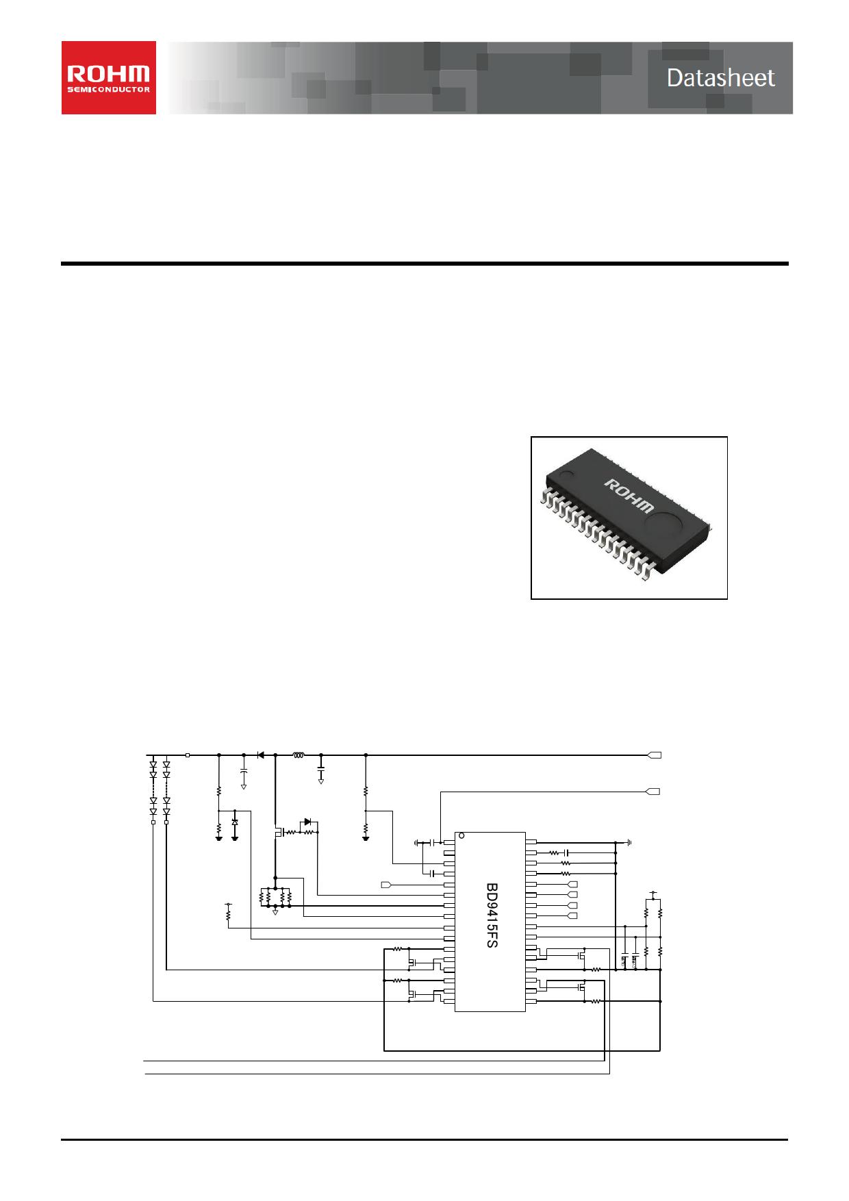 bd9415fs  u30c7 u30fc u30bf u30b7 u30fc u30c8 pdf