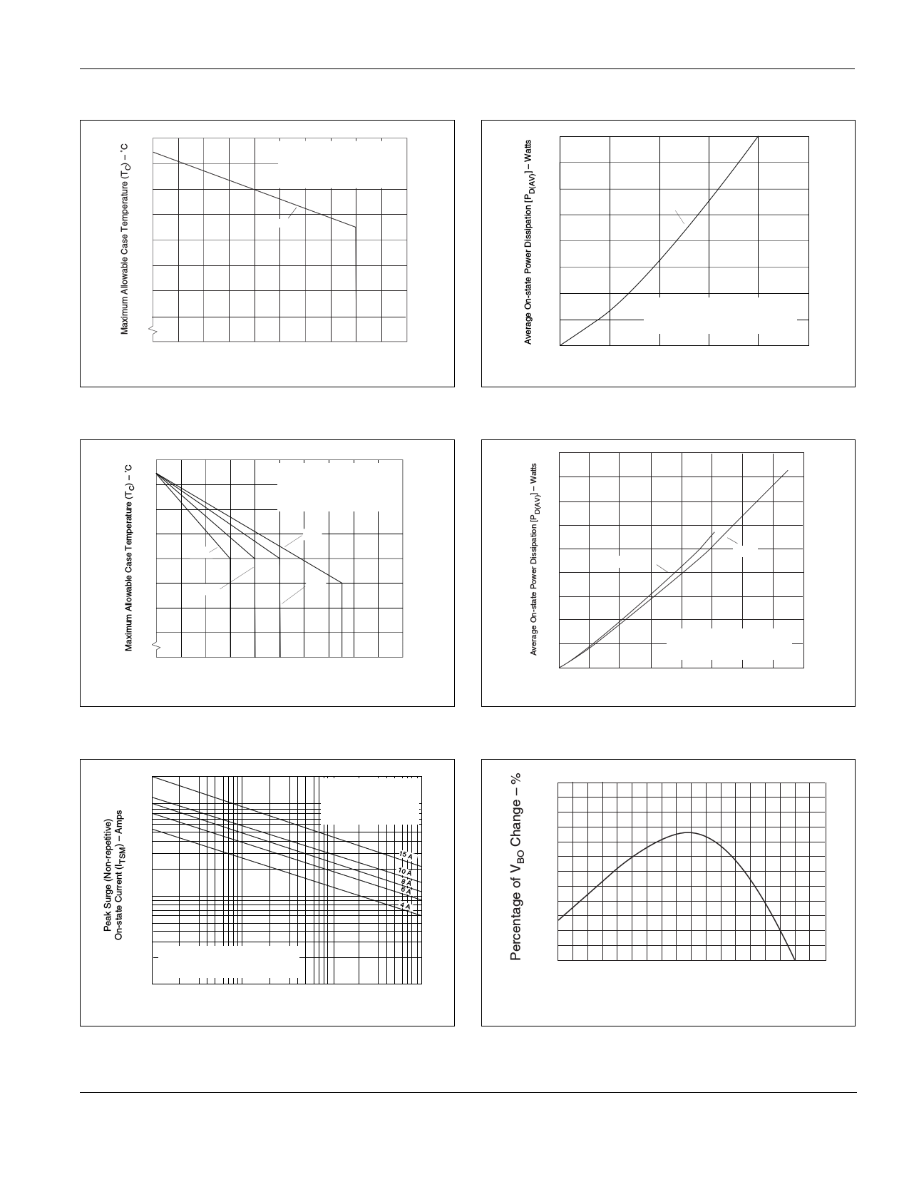 Q2004LT pdf