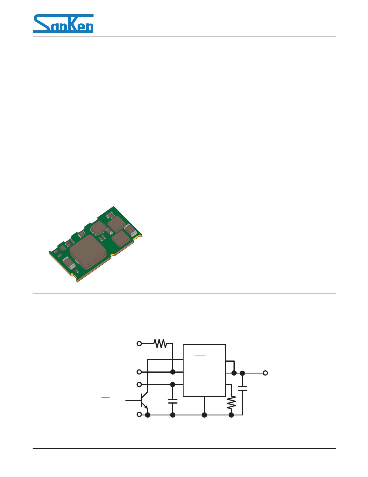 BR200 Datasheet, BR200 PDF,ピン配置, 機能
