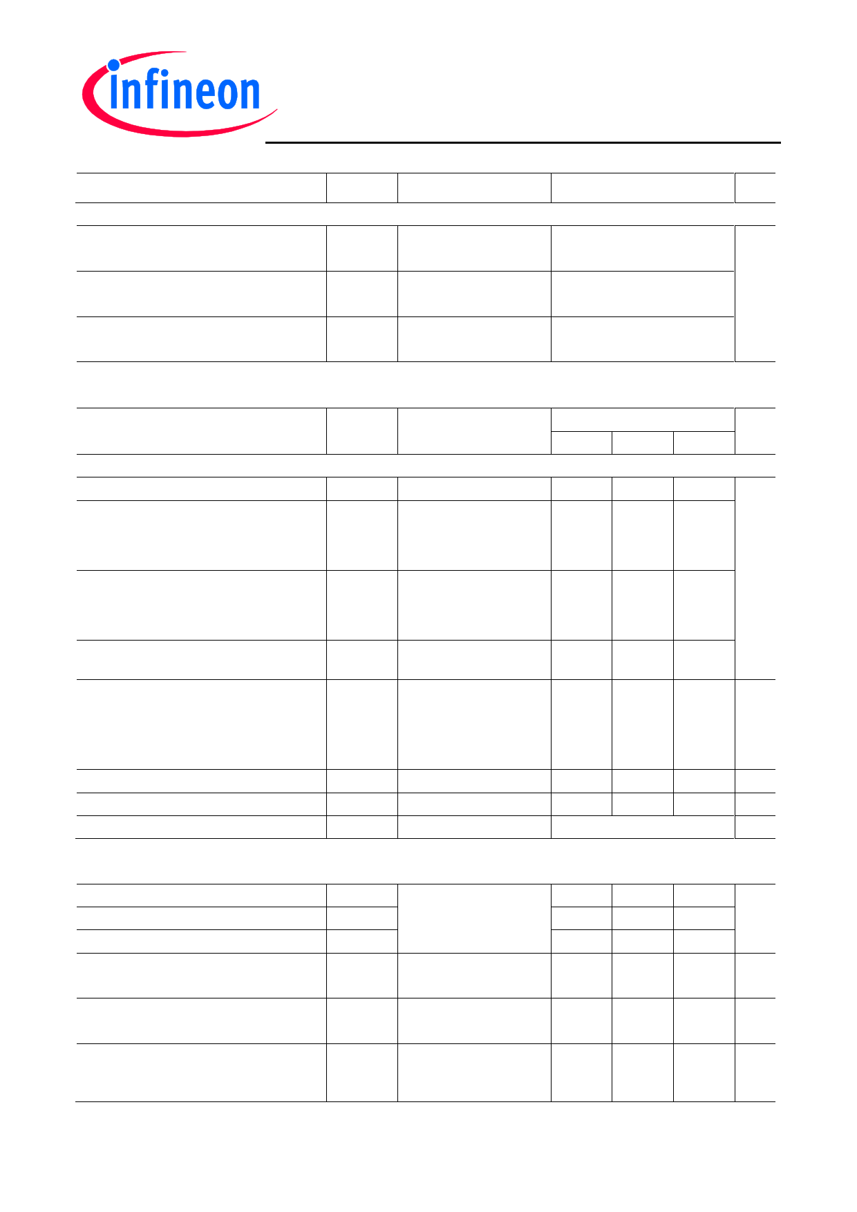 K30T60 pdf pinout