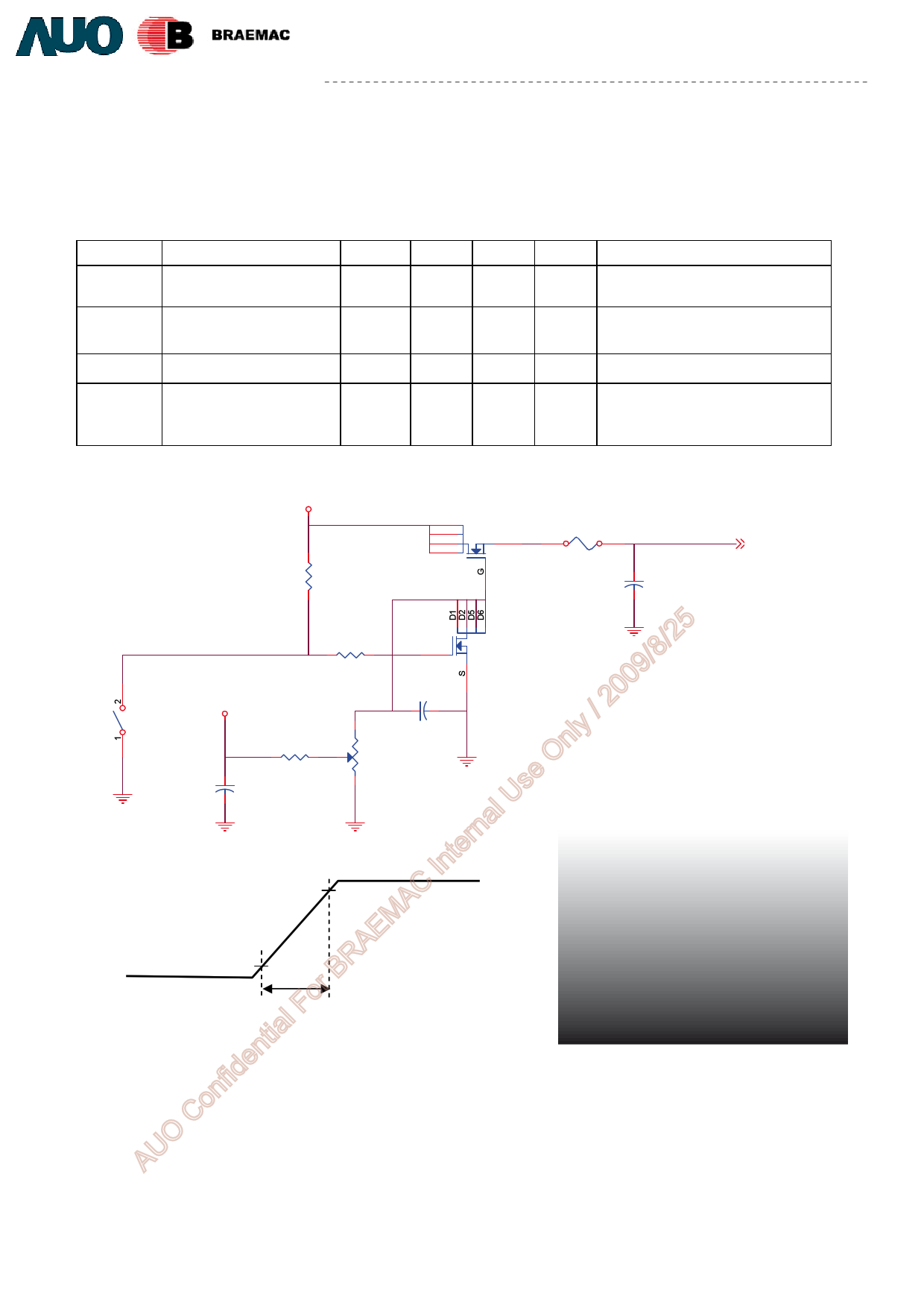 G070VW01-V0 arduino