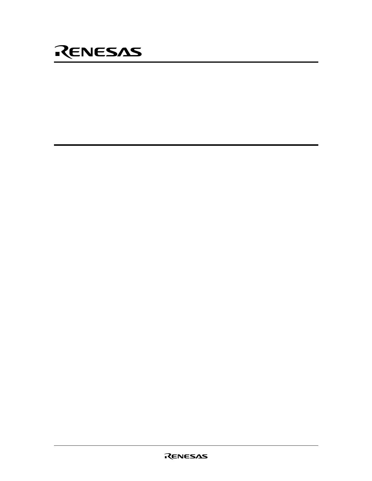 R1LV0408CSA-7LI datasheet