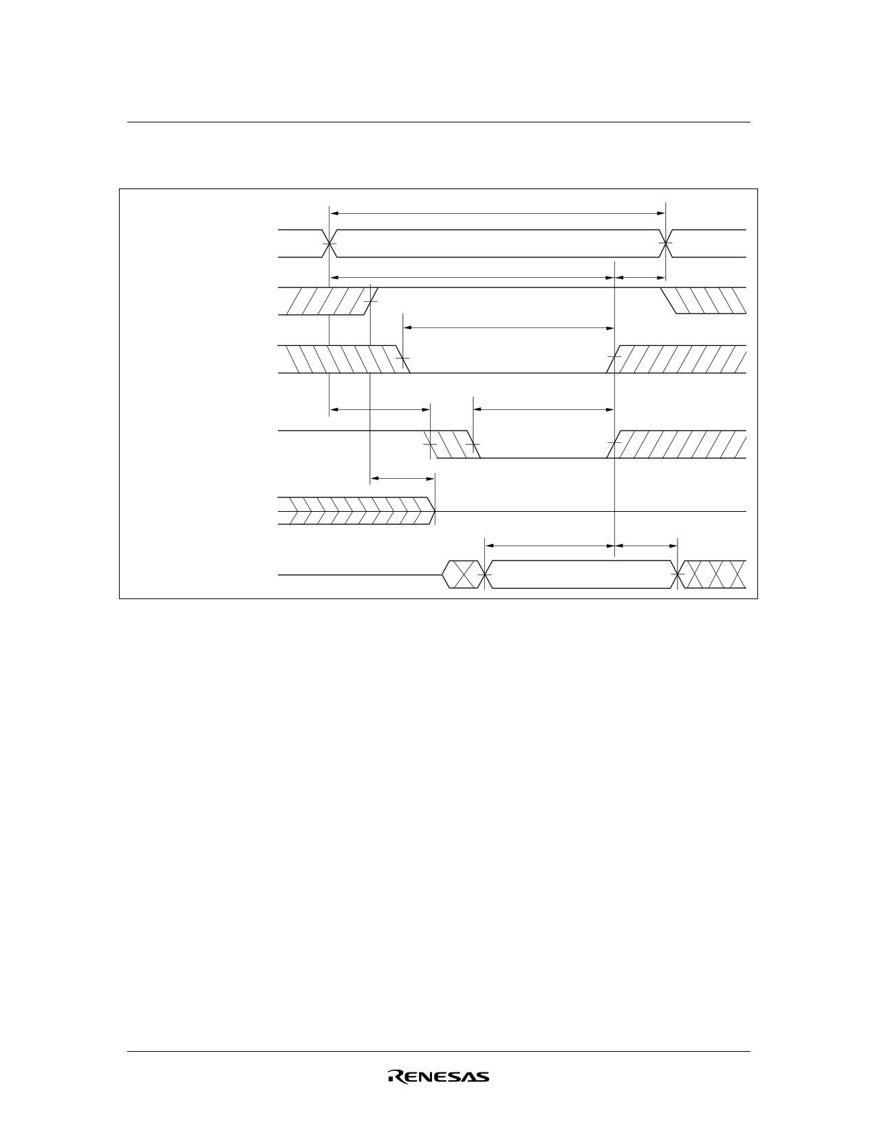 R1LV0408CSA-7LI arduino
