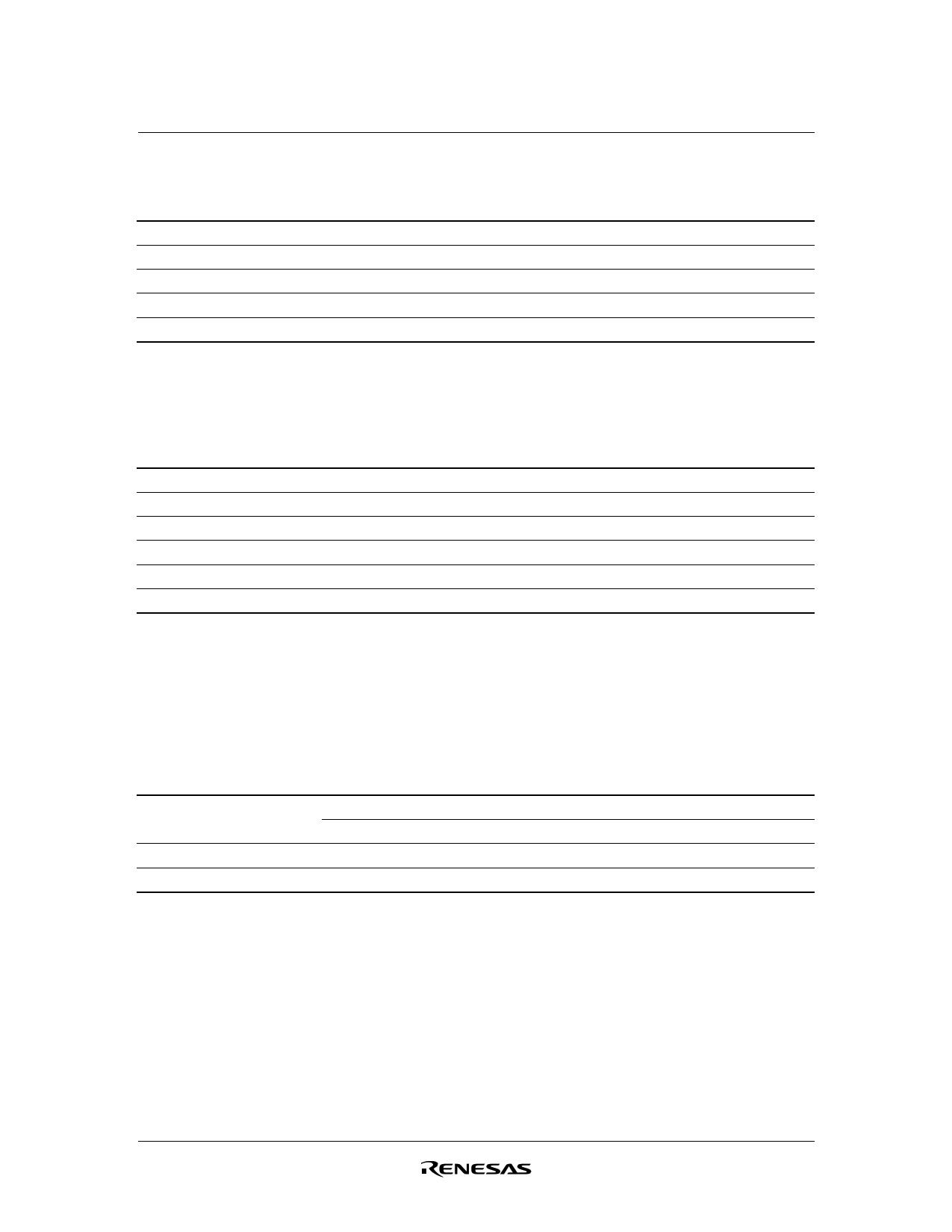 R1LV0408CSA-7LI pdf