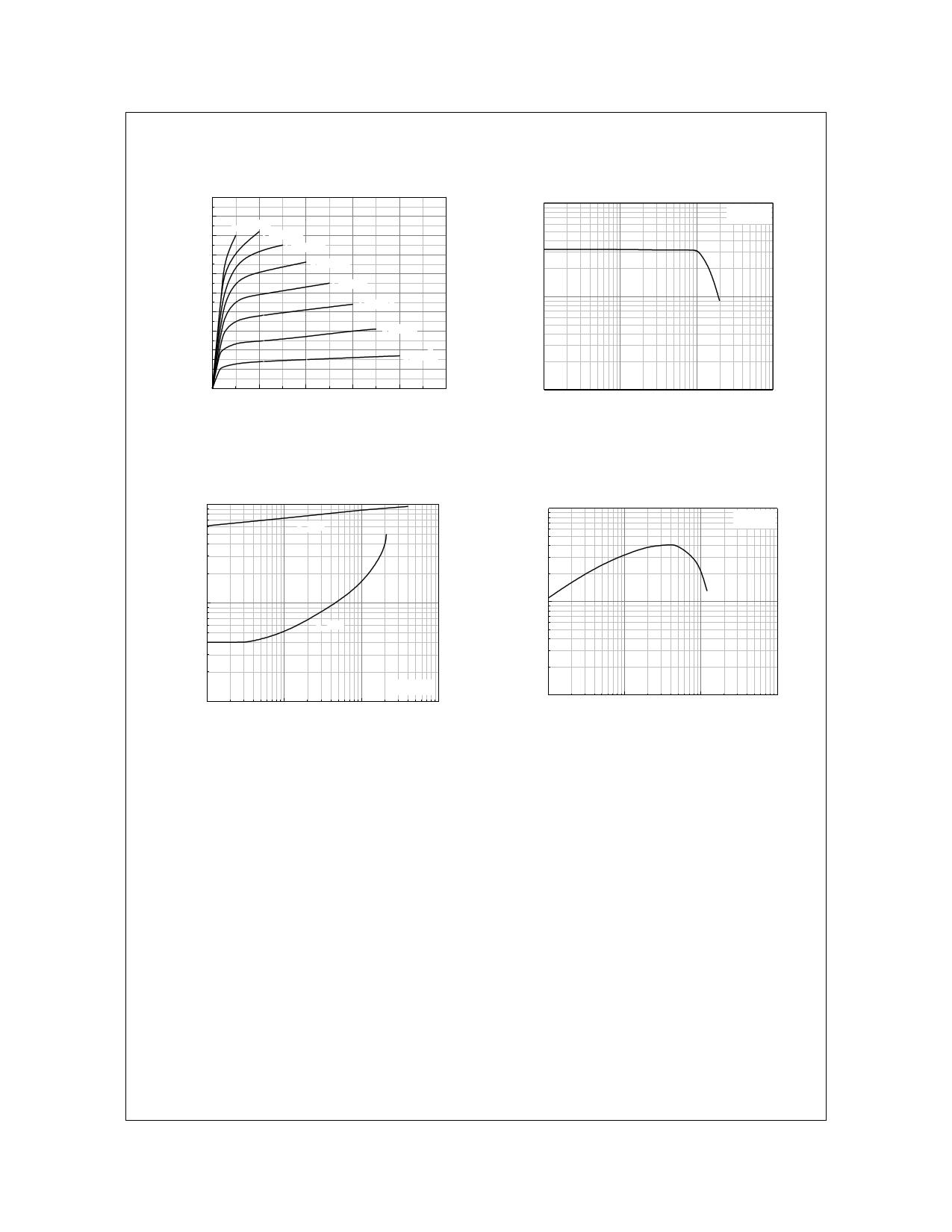 S9014 pdf schematic