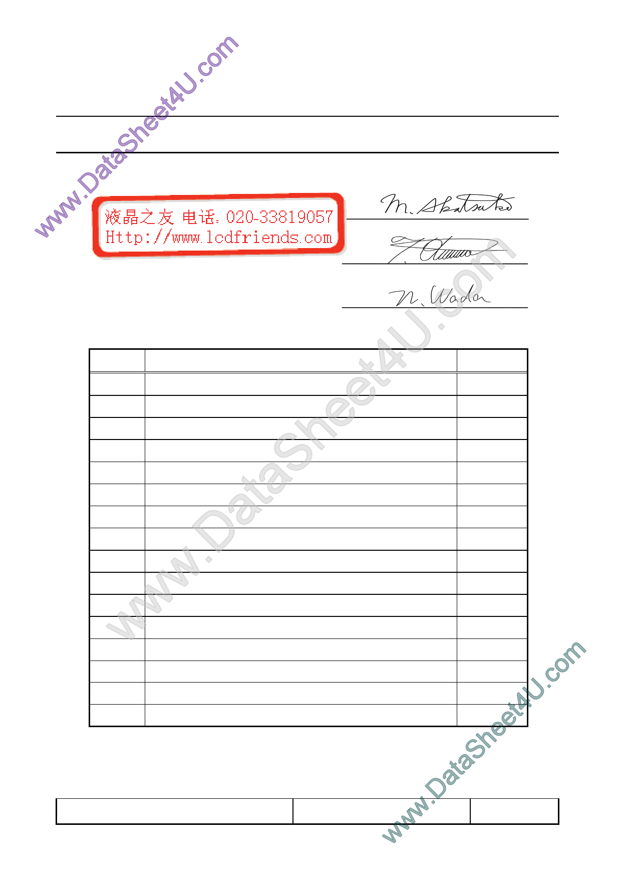 T-51512D121J-FW-A-AE دیتاشیت PDF