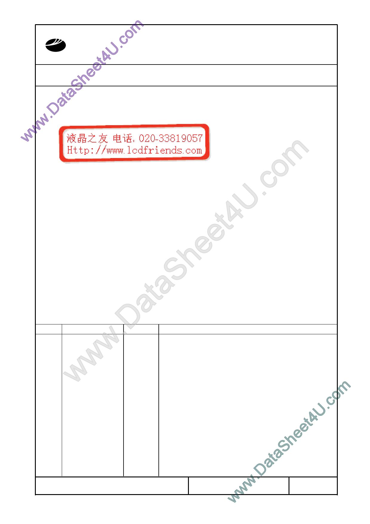 T-51380L050J_FW_P_AA даташит PDF