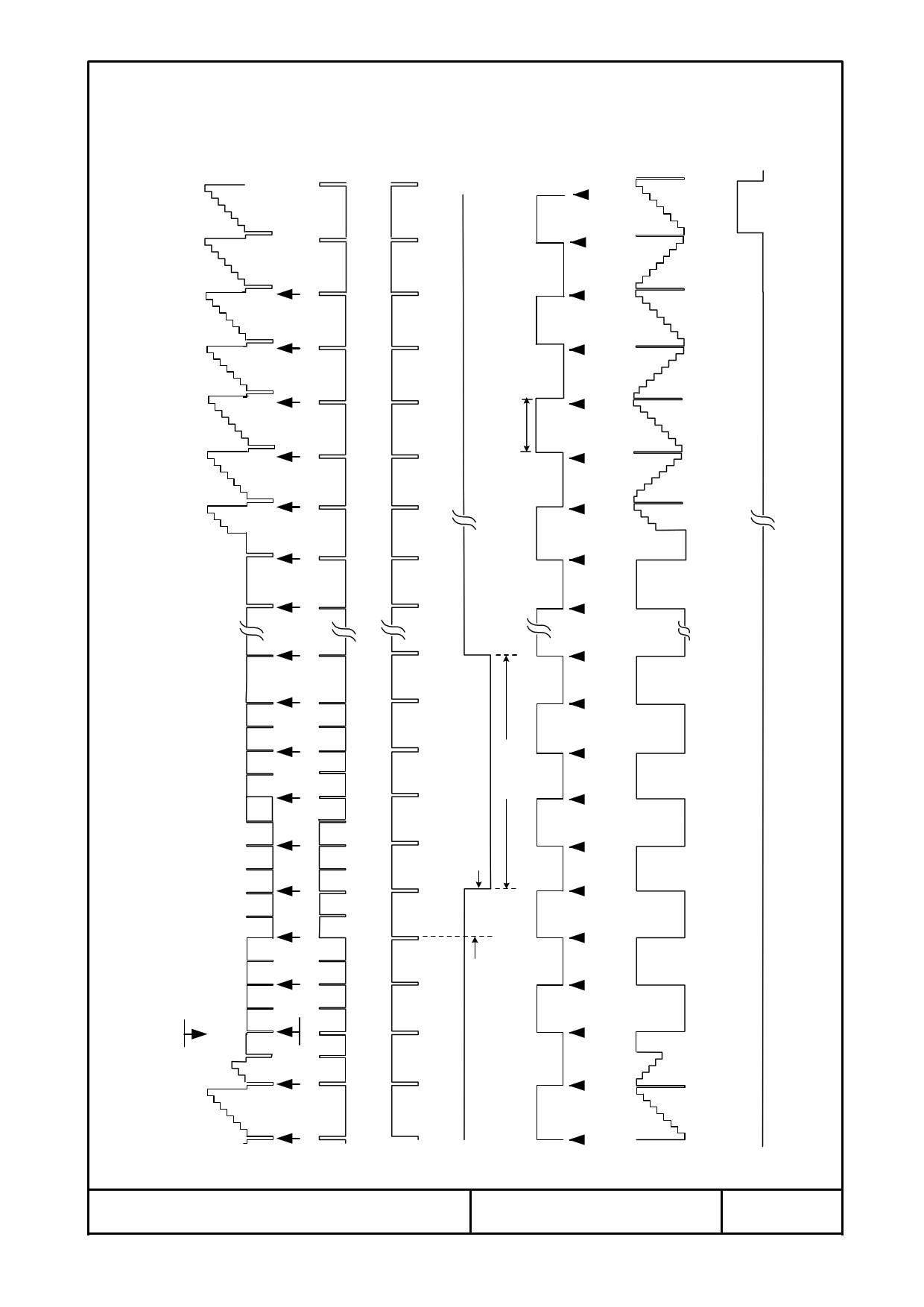 T-51380L050J_FW_P_AA arduino