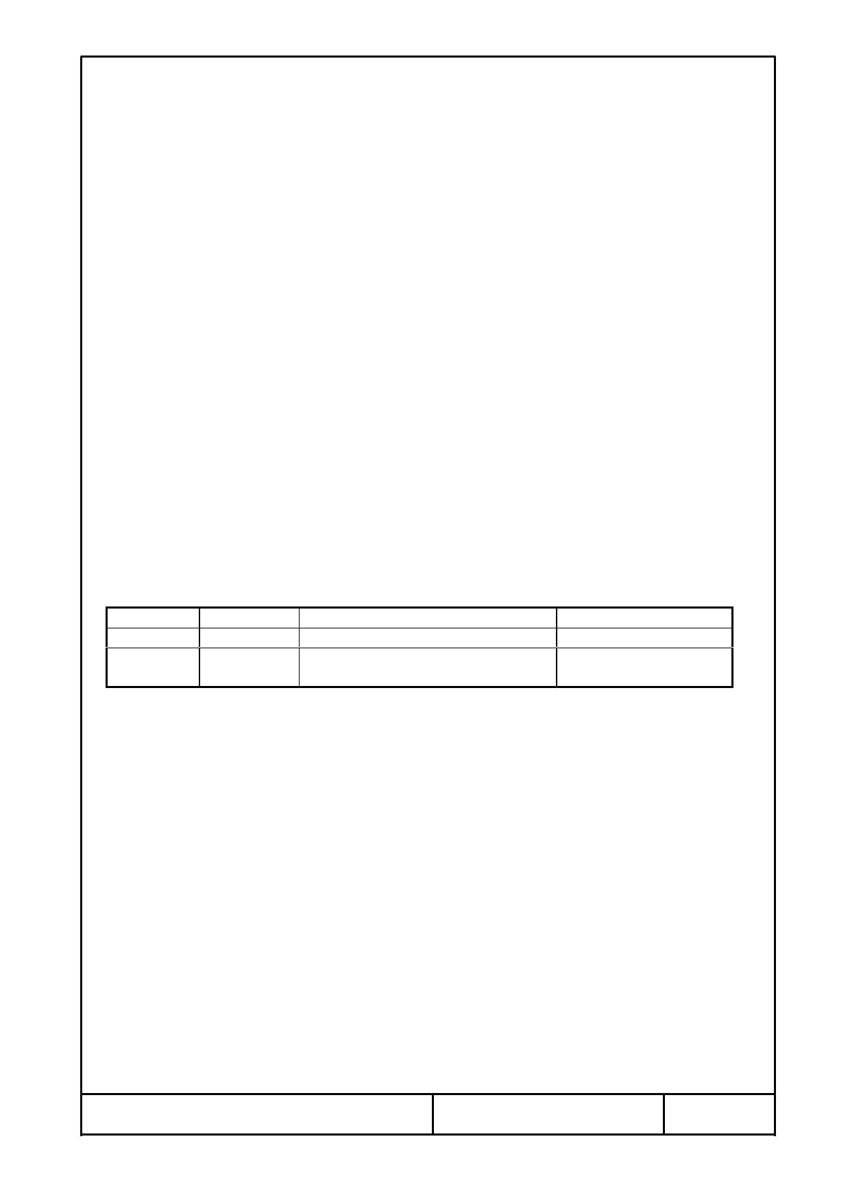 T-51380L050J_FW_P_AA pdf, arduino