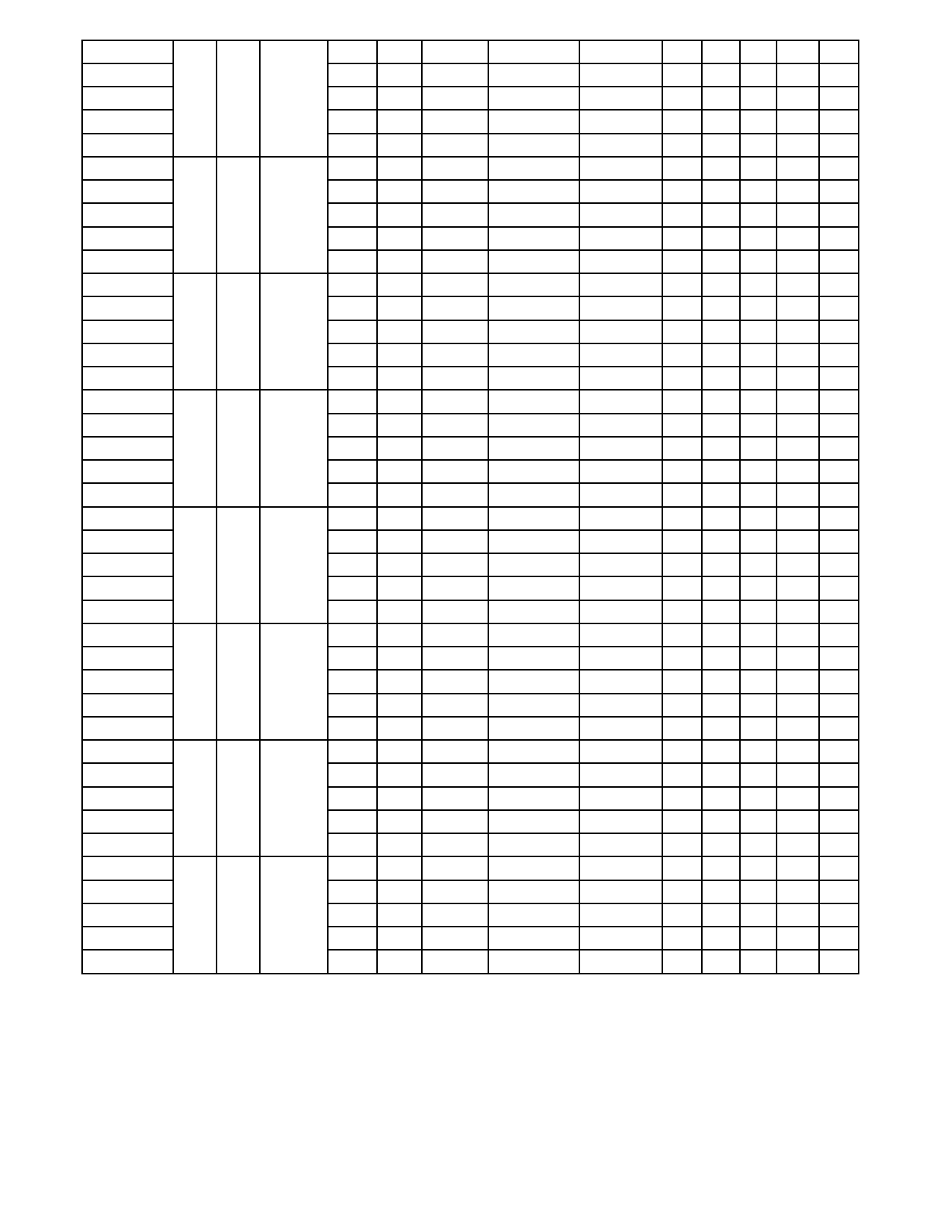 V05K14-5 pdf, 電子部品, 半導体, ピン配列