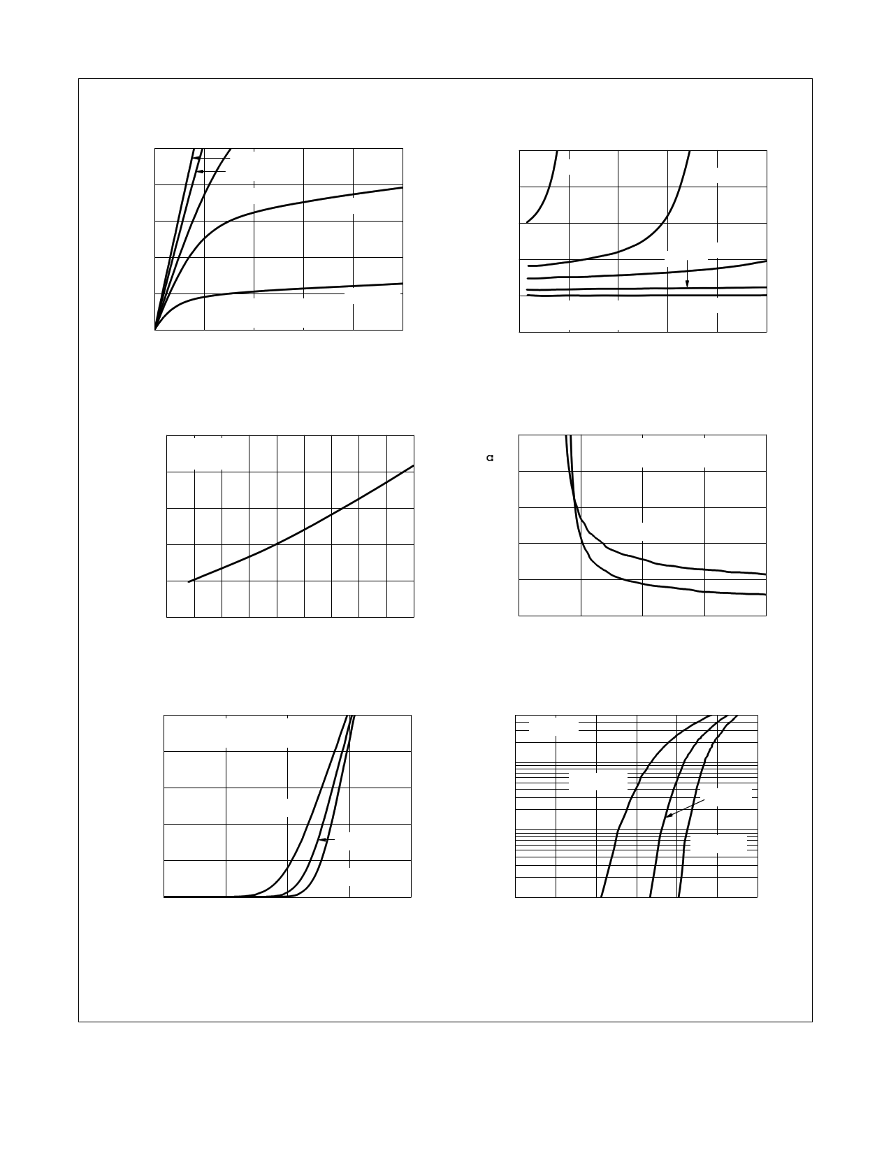 FDMS3669S pdf, 반도체, 판매, 대치품