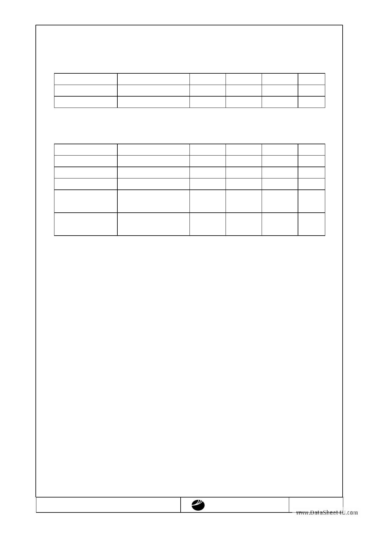 DMC20434HE pdf