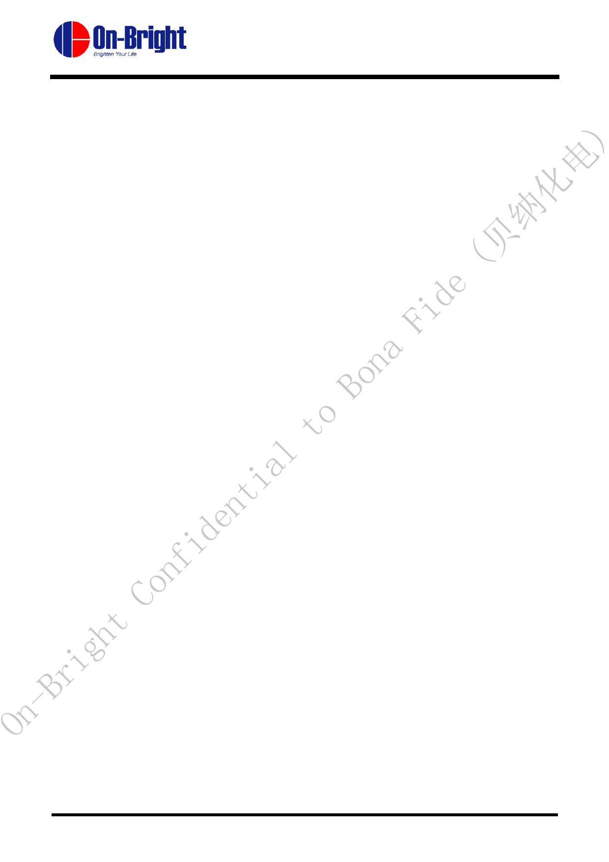 OB2279 arduino