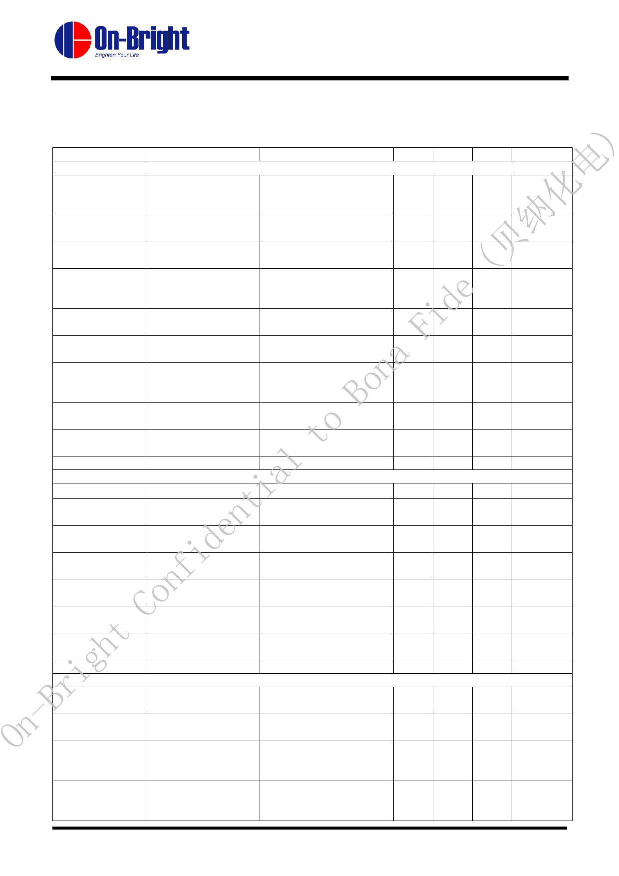 OB2279 pdf