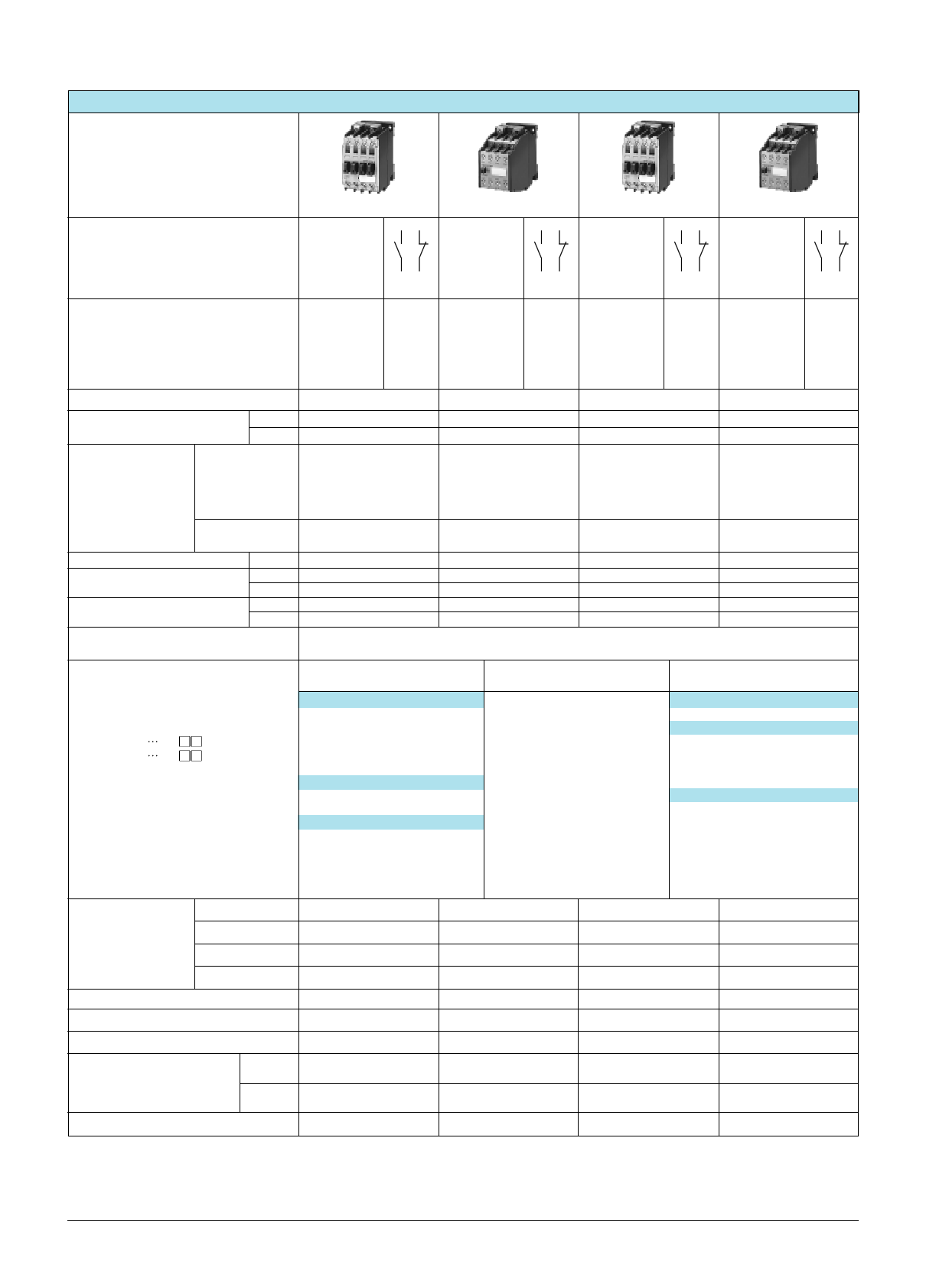3TF44 Datasheet, 3TF44 PDF,ピン配置, 機能