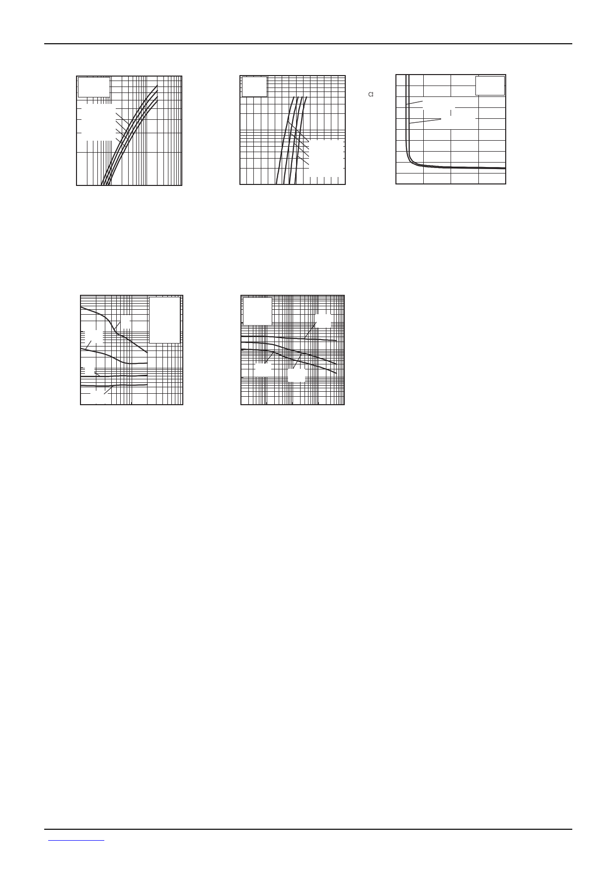 EM6K33 pdf, 전자부품, 반도체, 판매, 대치품