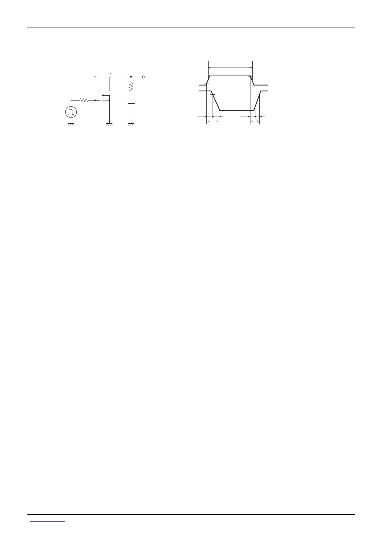 EM6K33 pdf