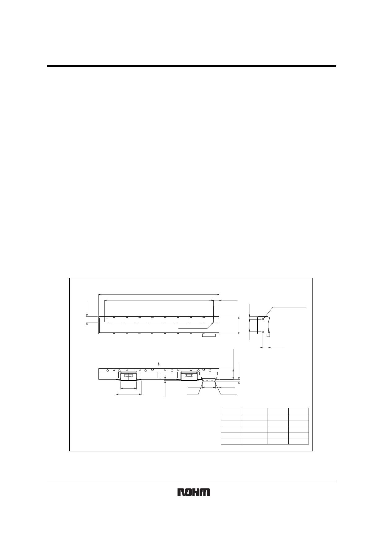 IA3004-ME10A دیتاشیت PDF