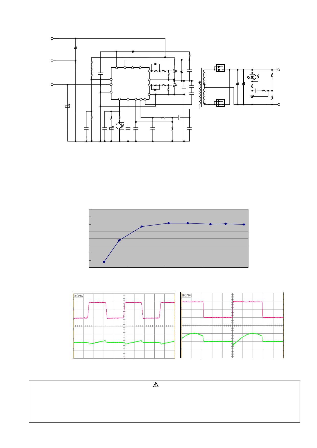 SSC9502 pdf pinout