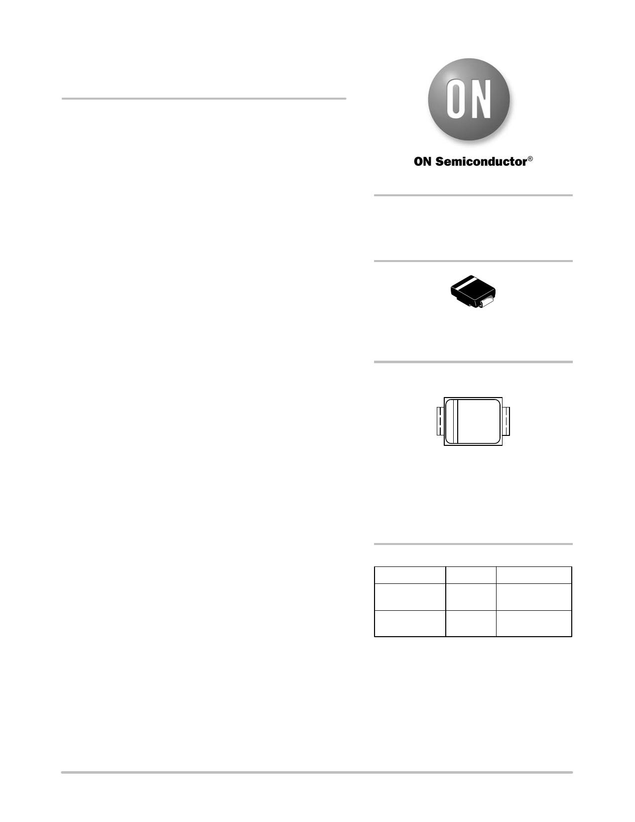 NRVS1504T3G دیتاشیت PDF