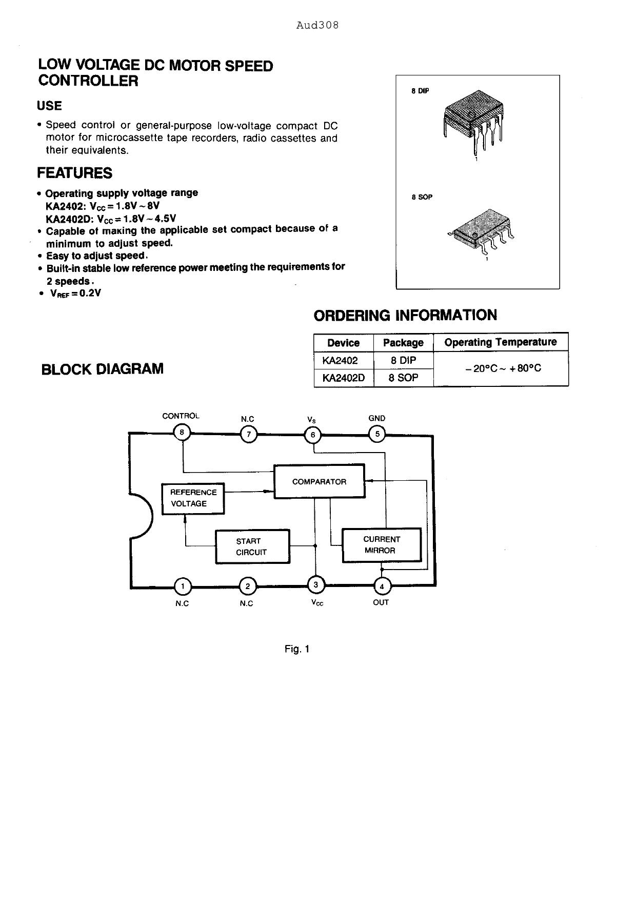 KA - SAMSUNG - IC Chips - Kynix Semiconductor